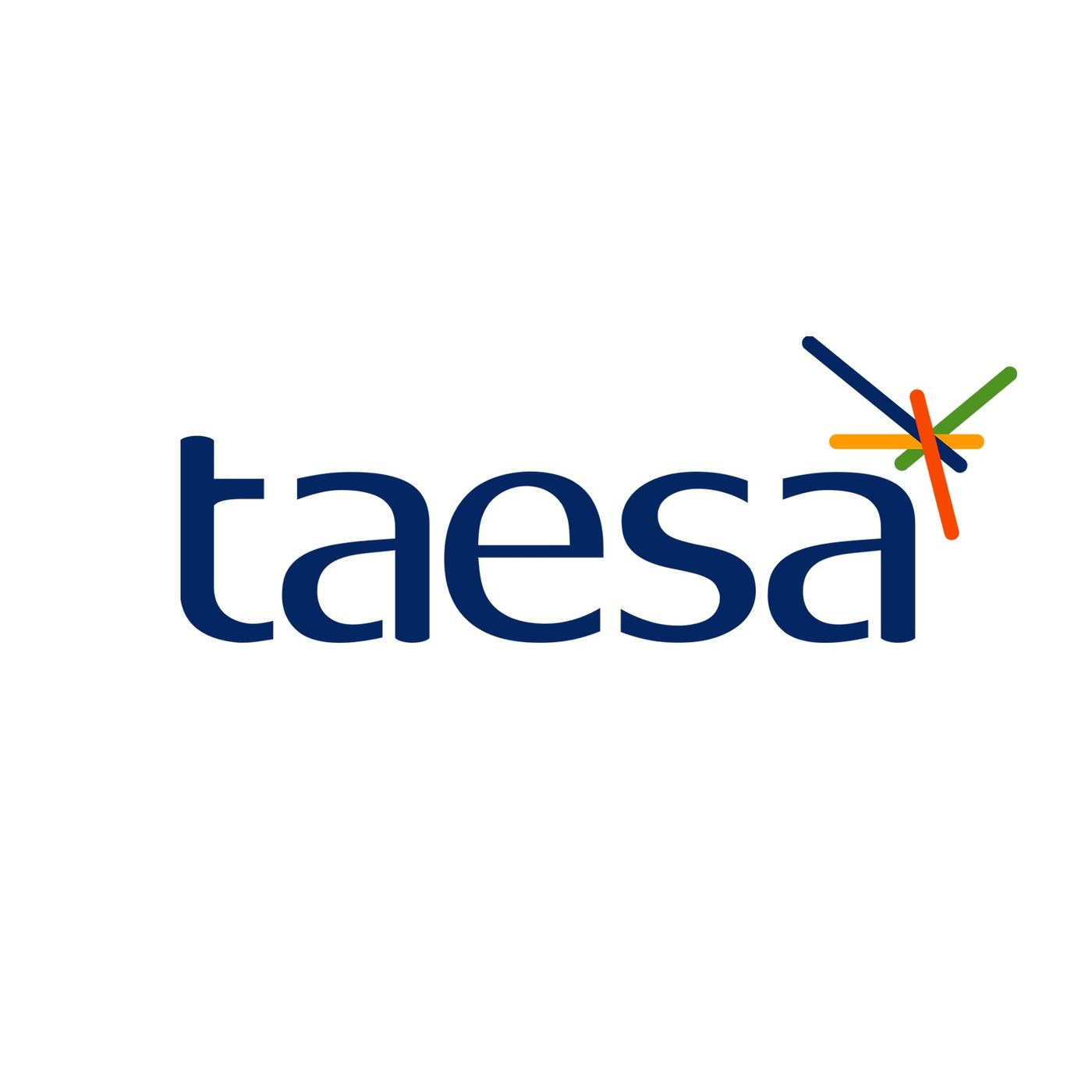 Teleconferência Resultados Taesa 2019 4T19 TAEE11
