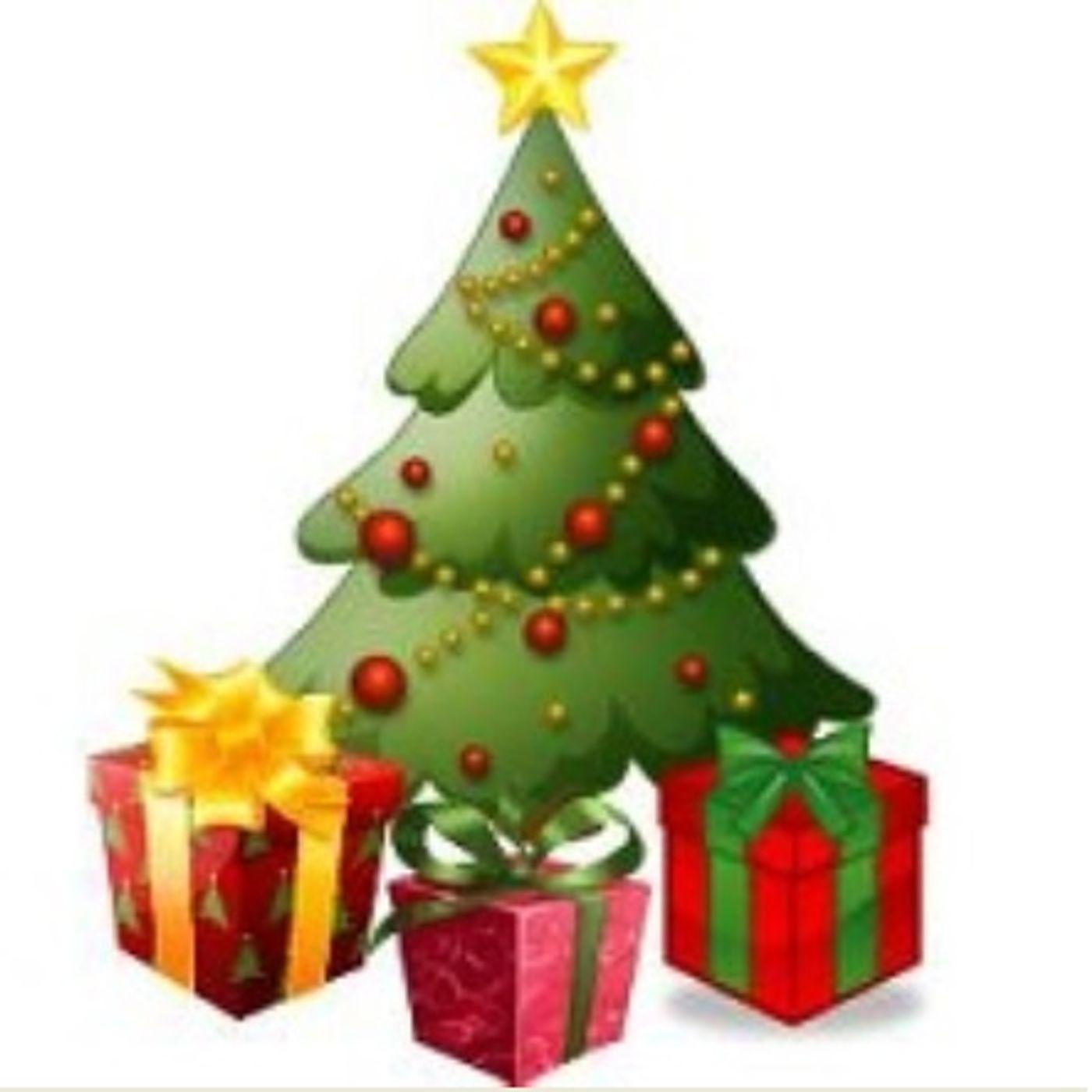 I regali di Natale e quelli di tutti i giorni