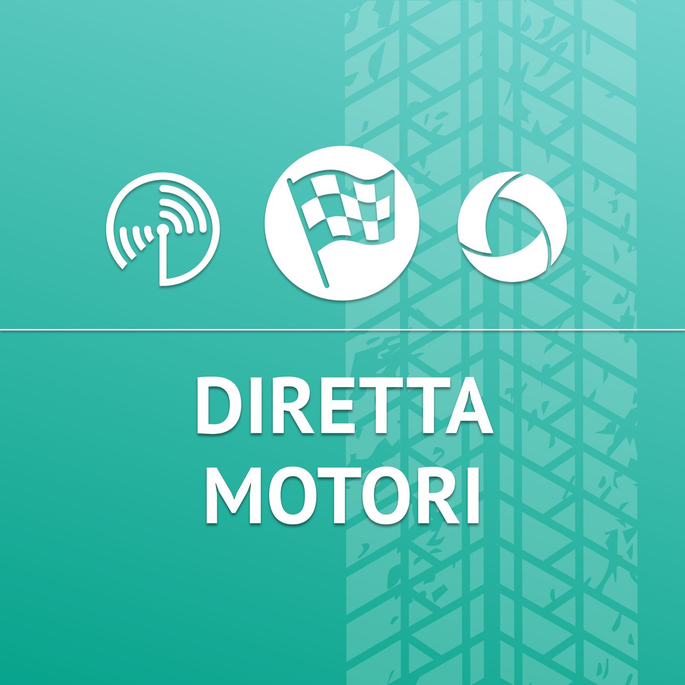 Diretta Motori