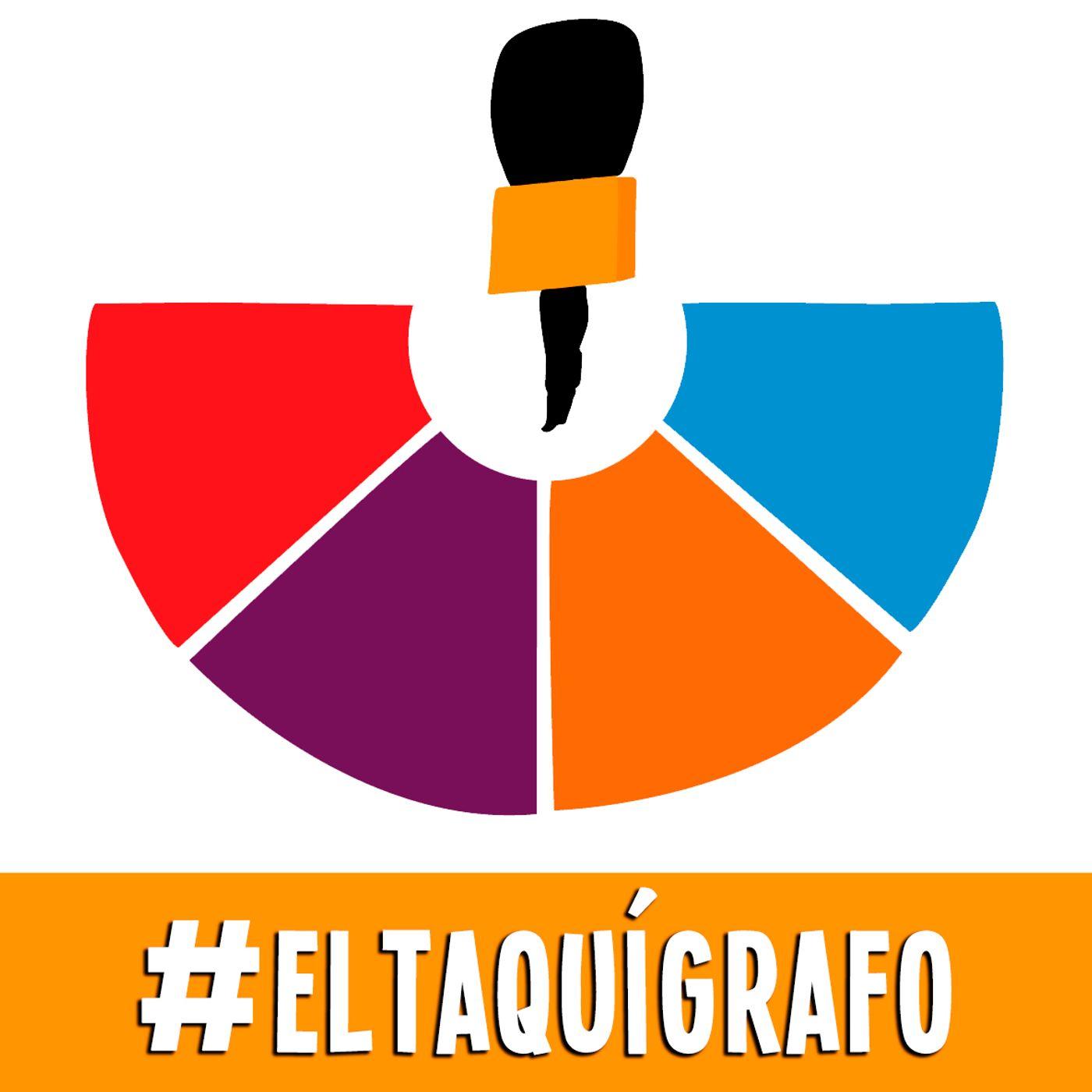 El taquígrafo (26/03/2019) Primavera electoral #eltaquígrafo