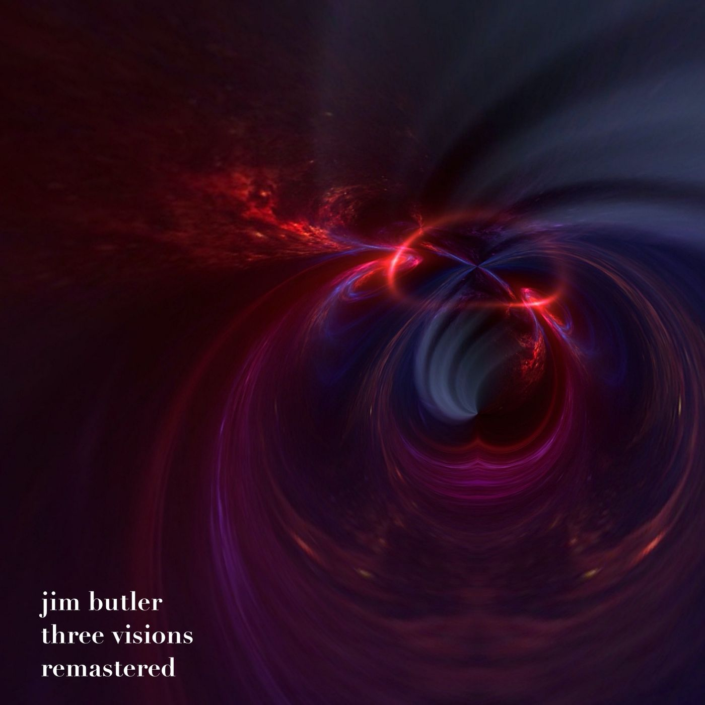 Deep Energy 354 - Three Visions - Remastered -  Music for Sleep, Meditation, Relaxation, Massage, Yoga, Reiki, Sound Healing and Therapy