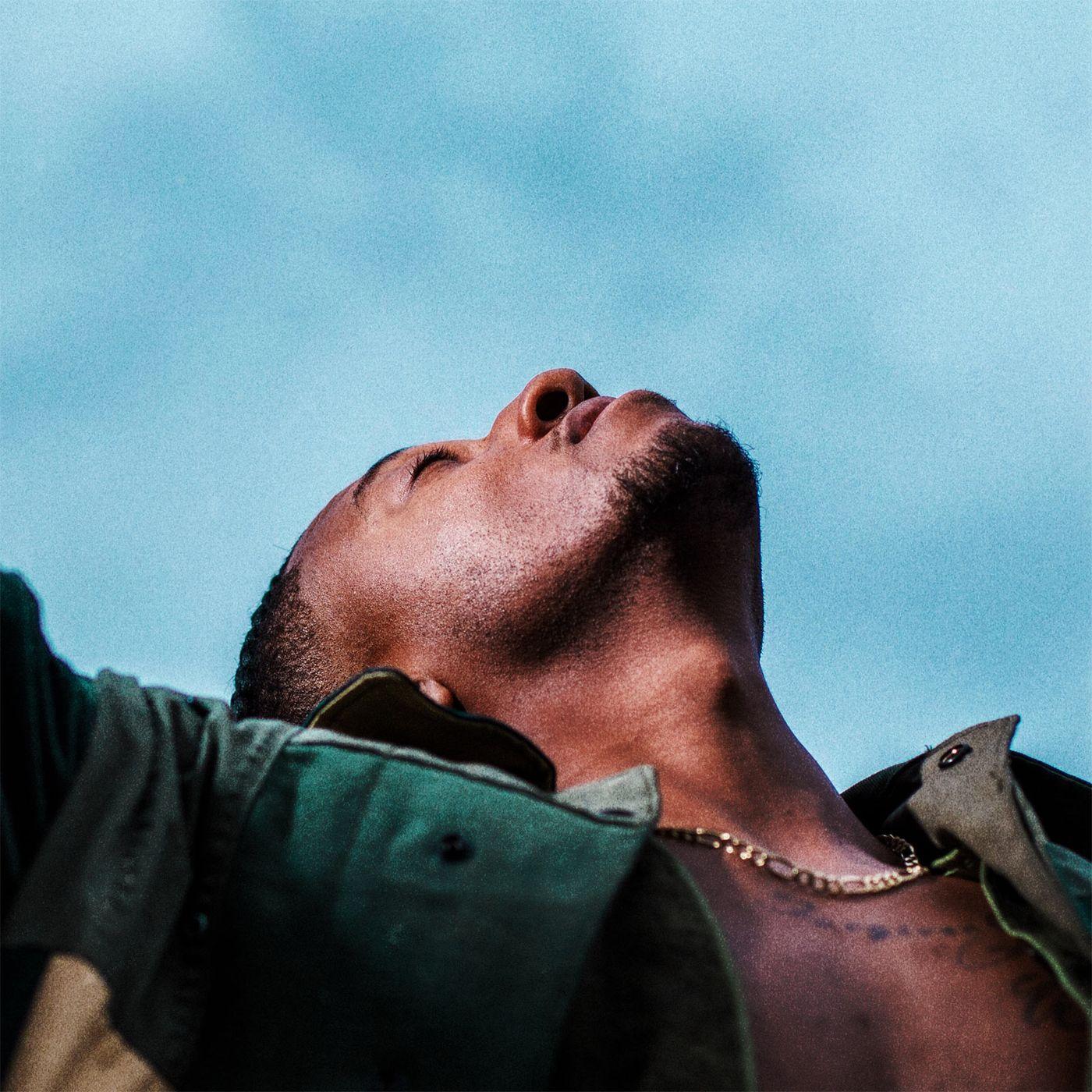 Lecrae Restoration Christianity Christian Hip Hop