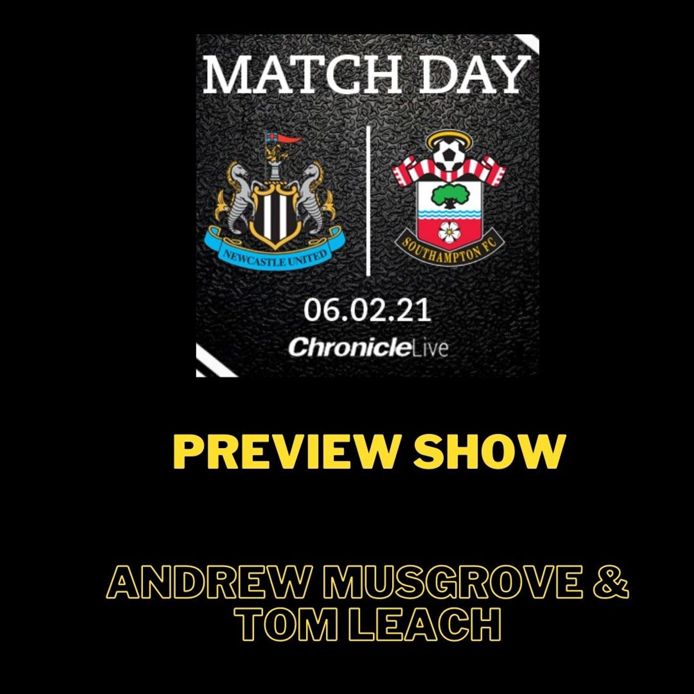 'There's a fear for Southampton' - Can Newcastle United capitalise on Saints' 9-0 loss to Man U