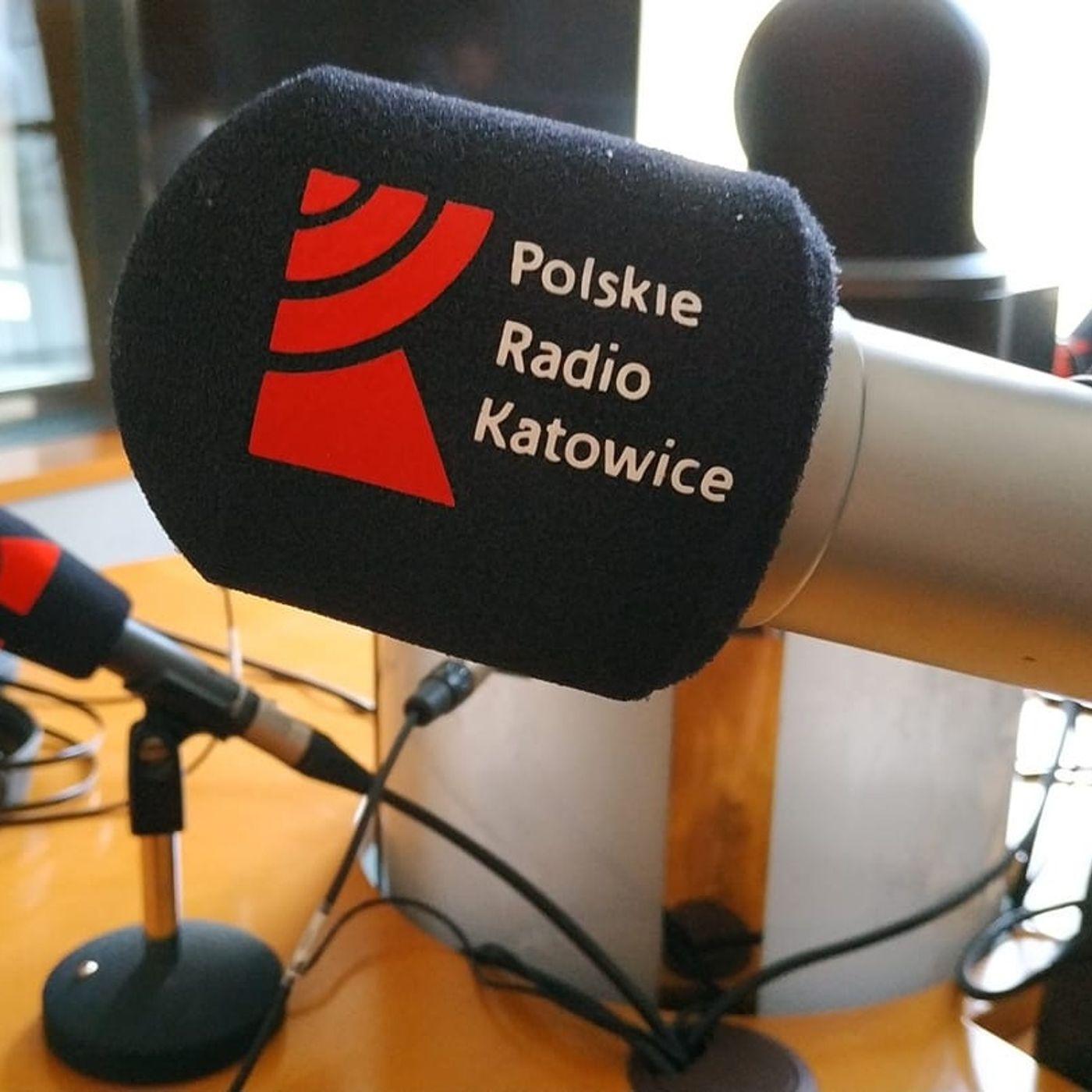 Reportaże | Radio Katowice