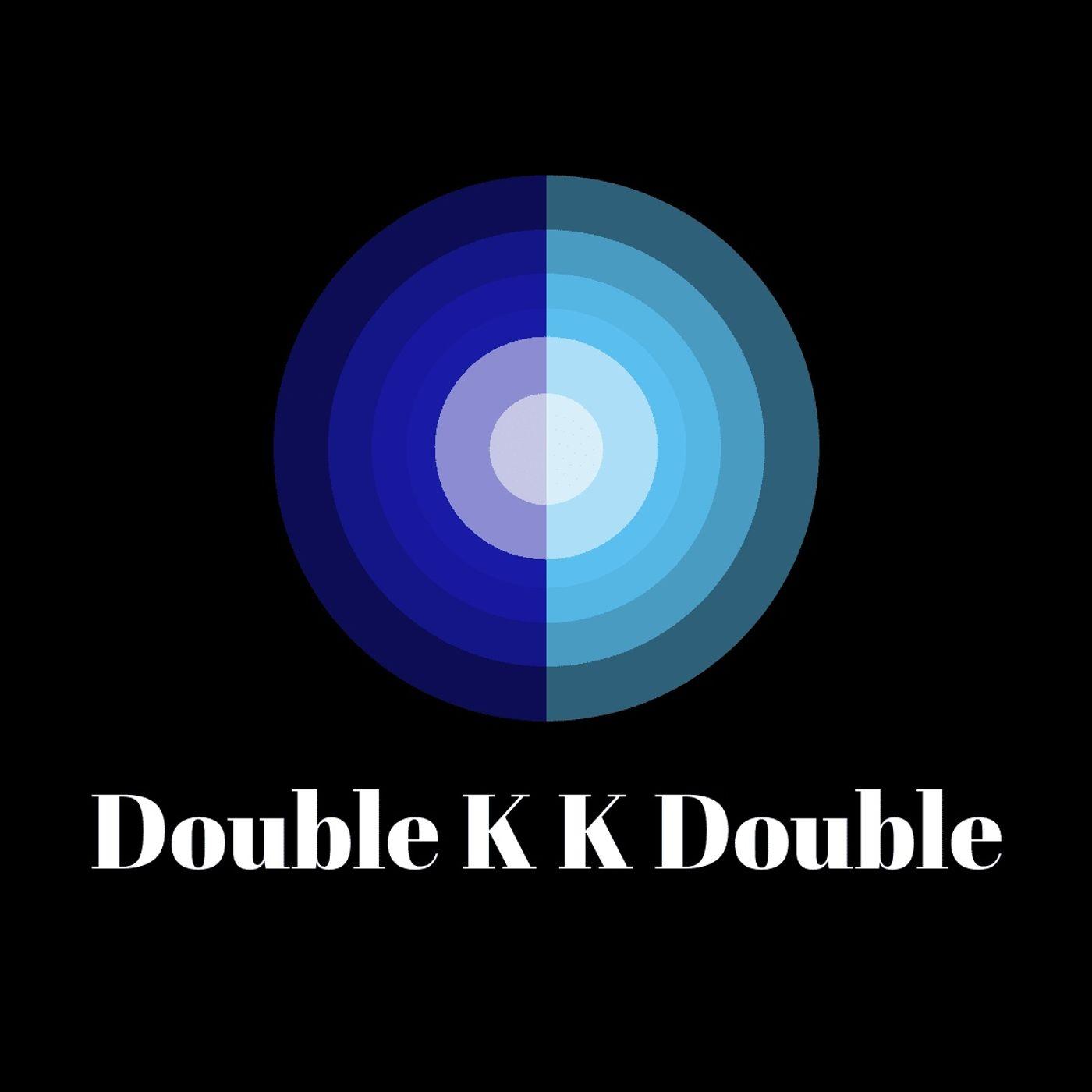 Double K K Double Network