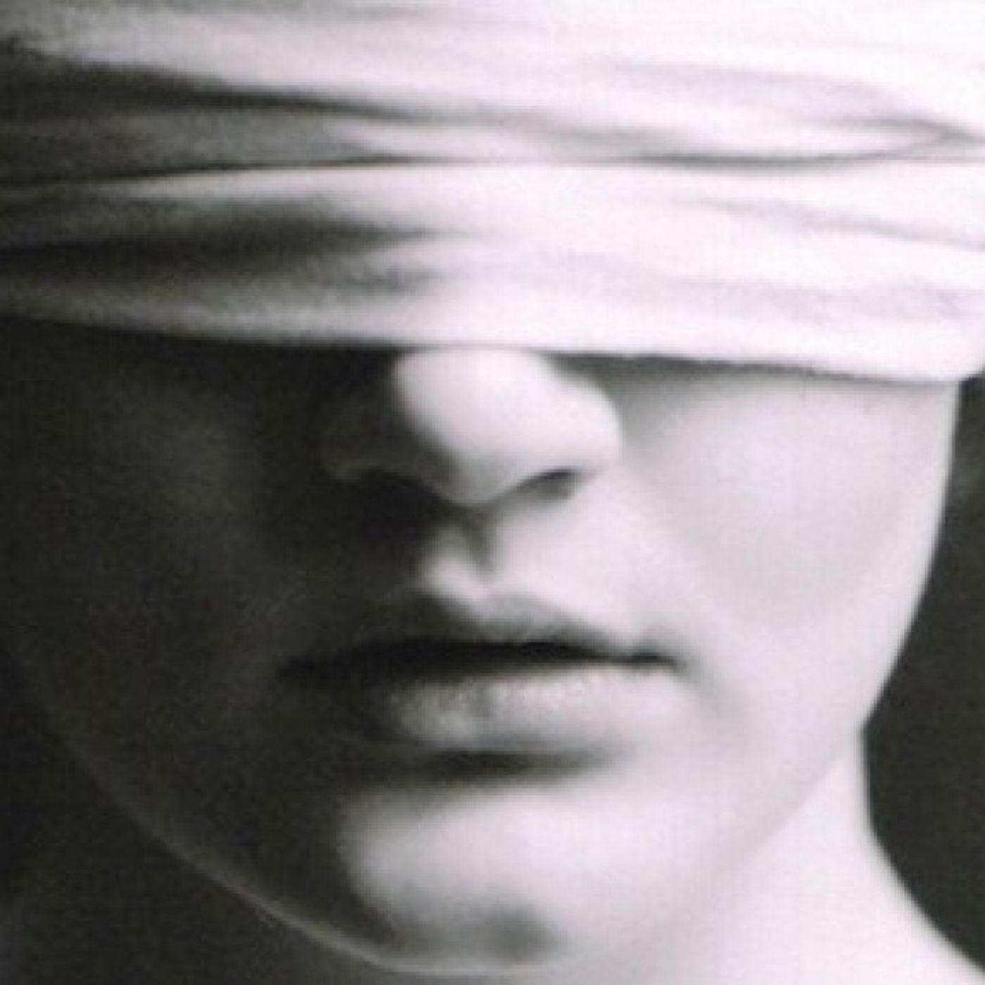 Ideological Blindness