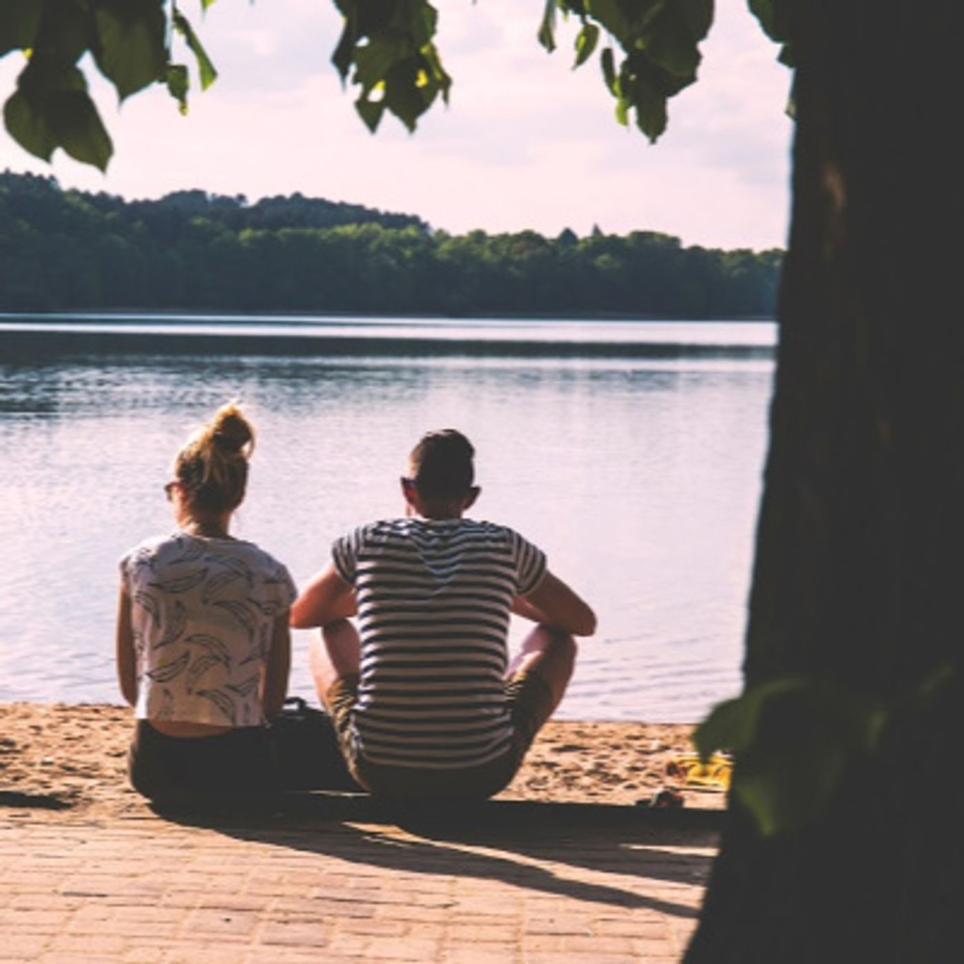 Conversations About Divorce - How To Rekindle The Passion In A Sexless Marriage