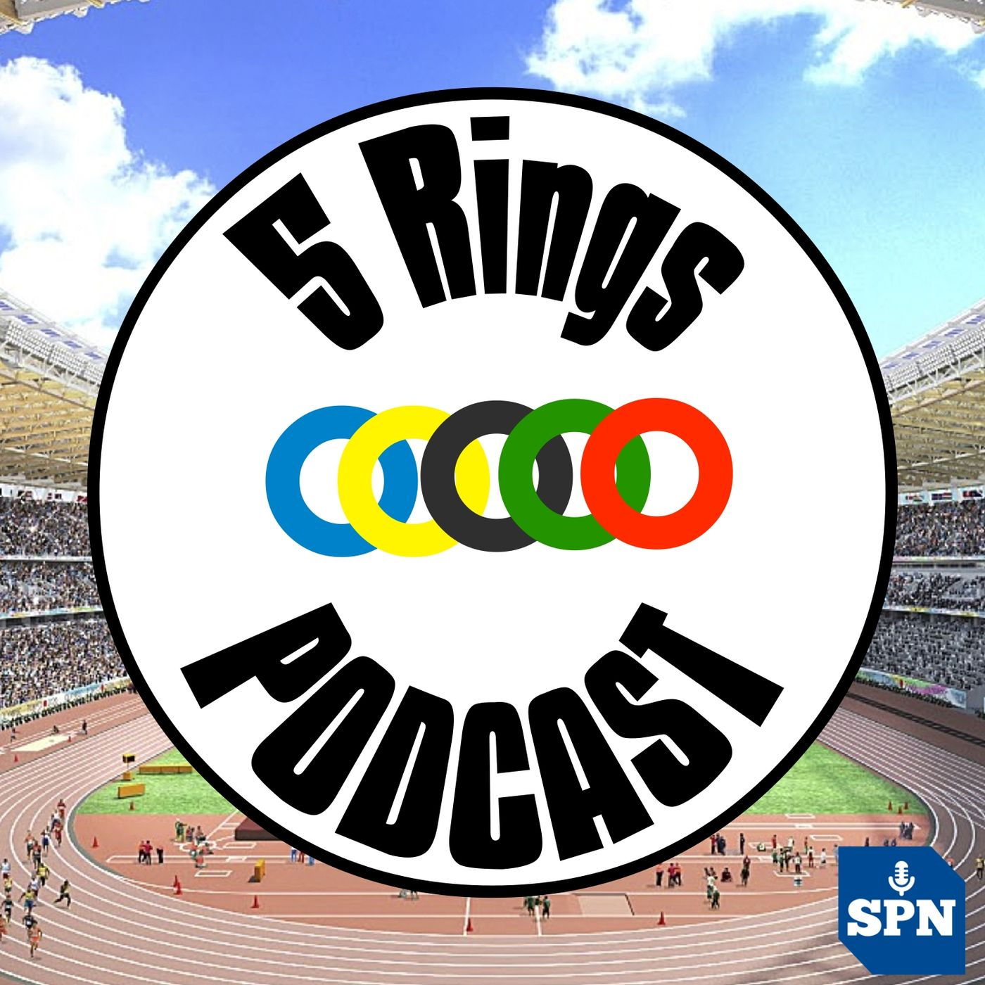 5 Rings Podcast Road To Tokyo November 6th 2019 Marathon And Race Walking Events Moved To Sapporo