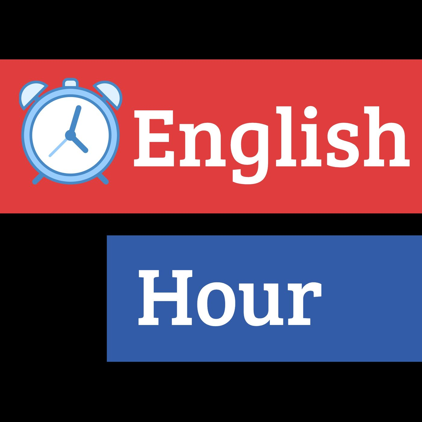 EH32 – Living a Bilingual Life in London – English Hour