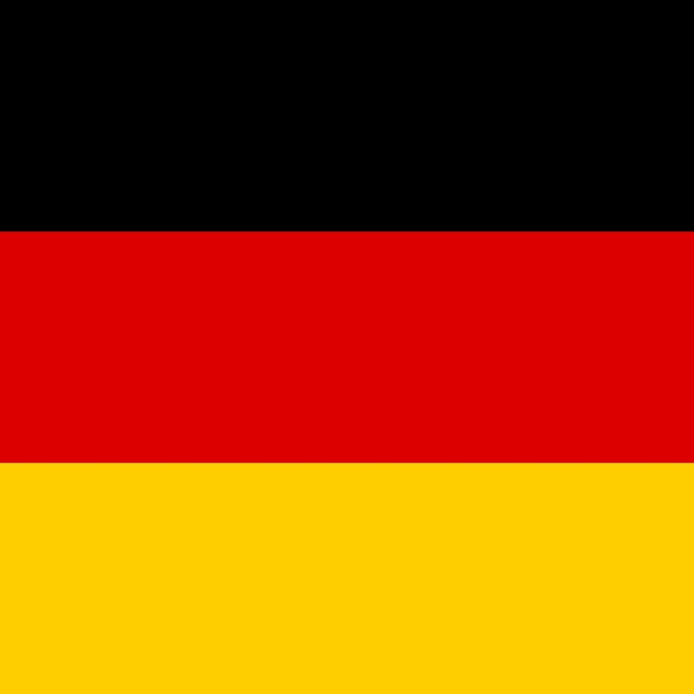 Merkl Remains Source Code For German Fragmentation & Politial Paralysis