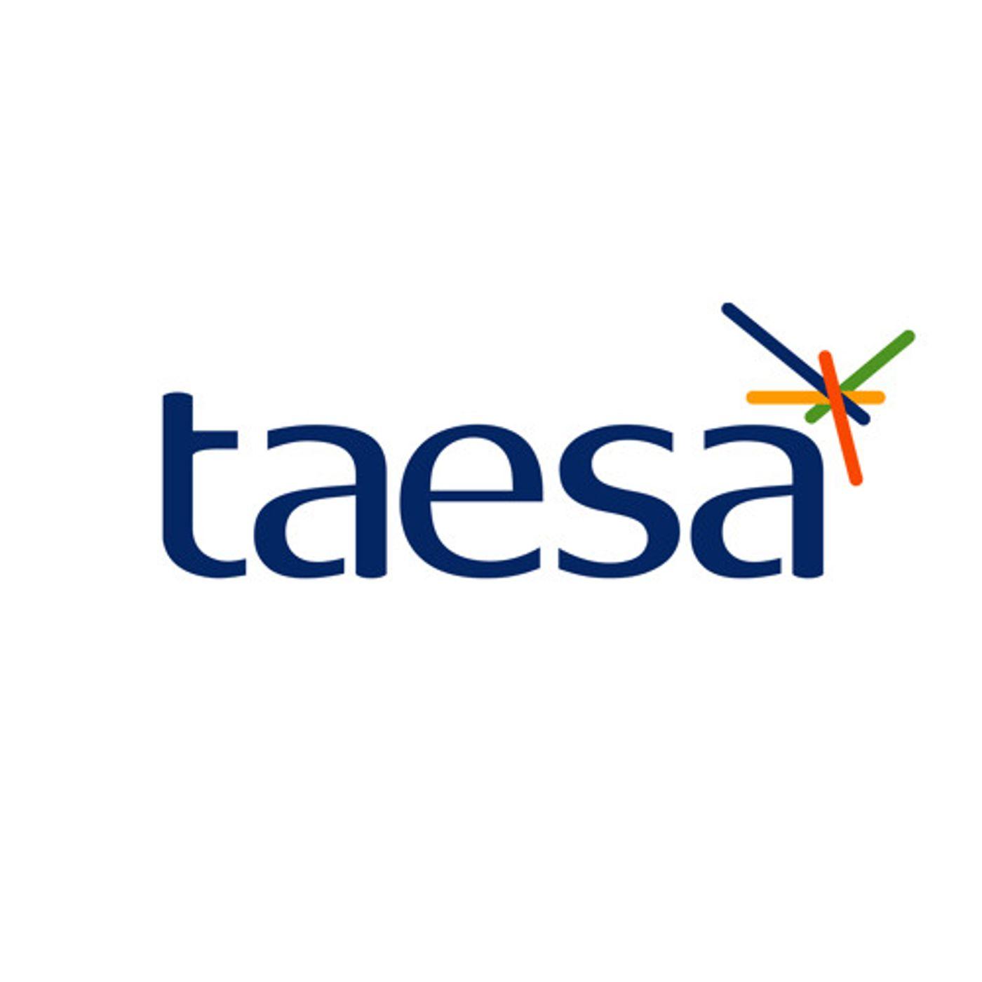Teleconferência de Resultados da Taesa (TAEE11) do 1T20