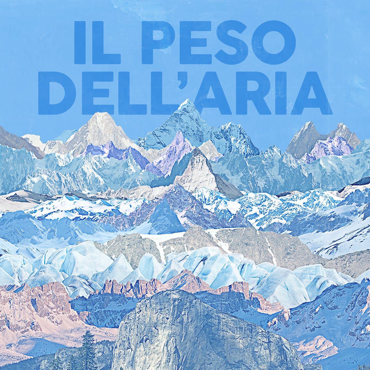 e69b465a36fd53b6118925ab93fc40fc 10 migliori Podcast italiani da ascoltare per iniziare il 2020