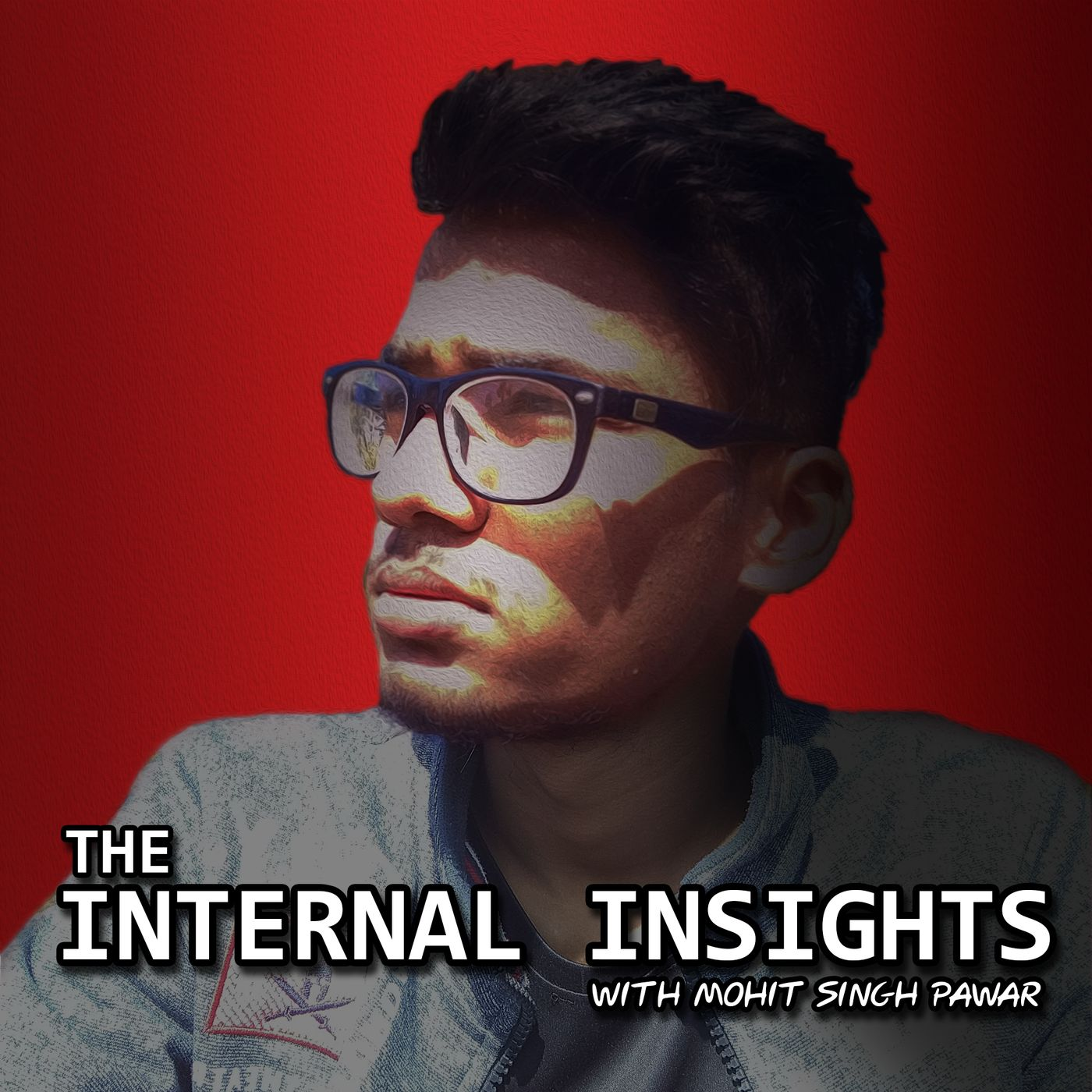 The Internal Insights