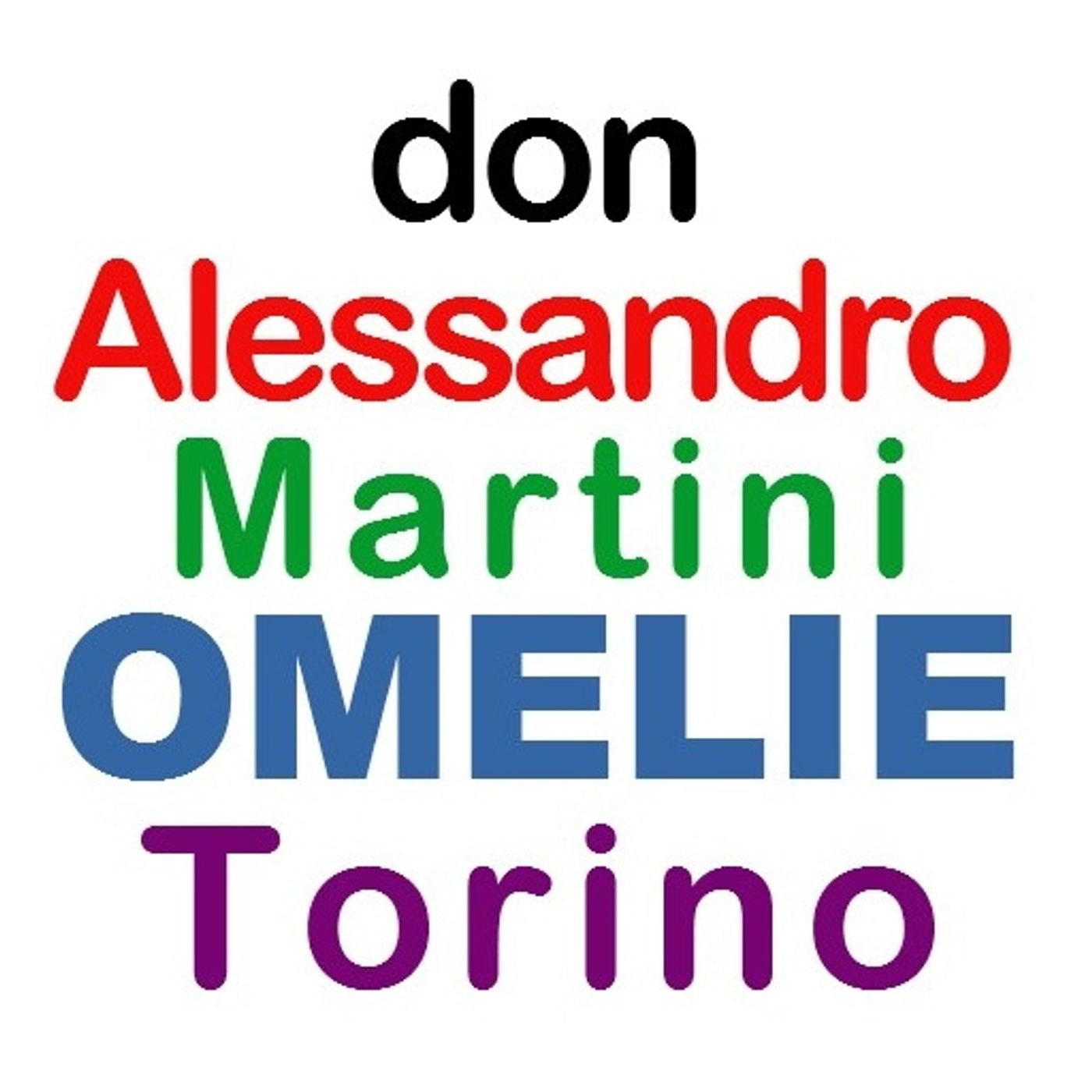 Domenica 24 A T.Ordinario
