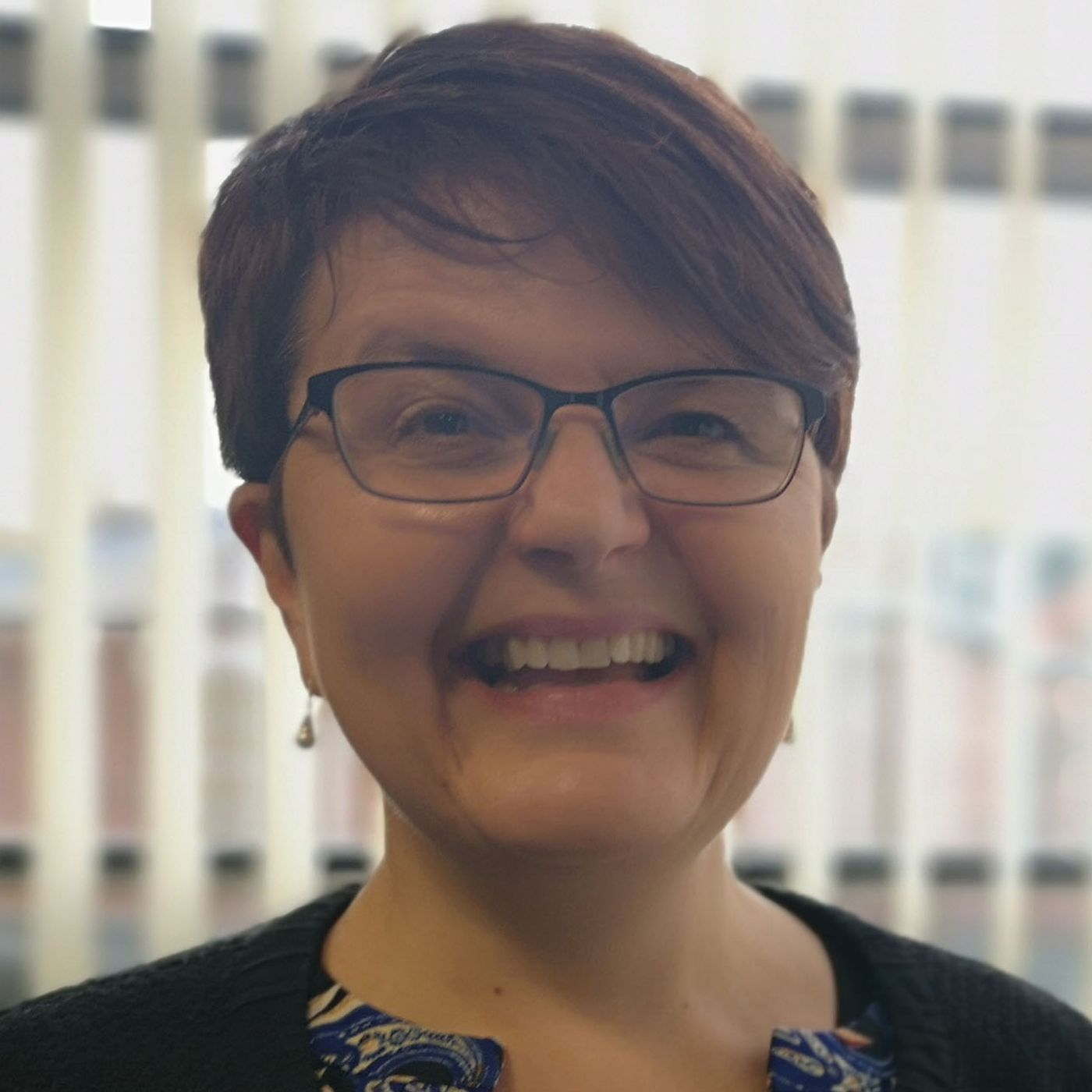Podcast with AoC's Cath Sezen on T Levels