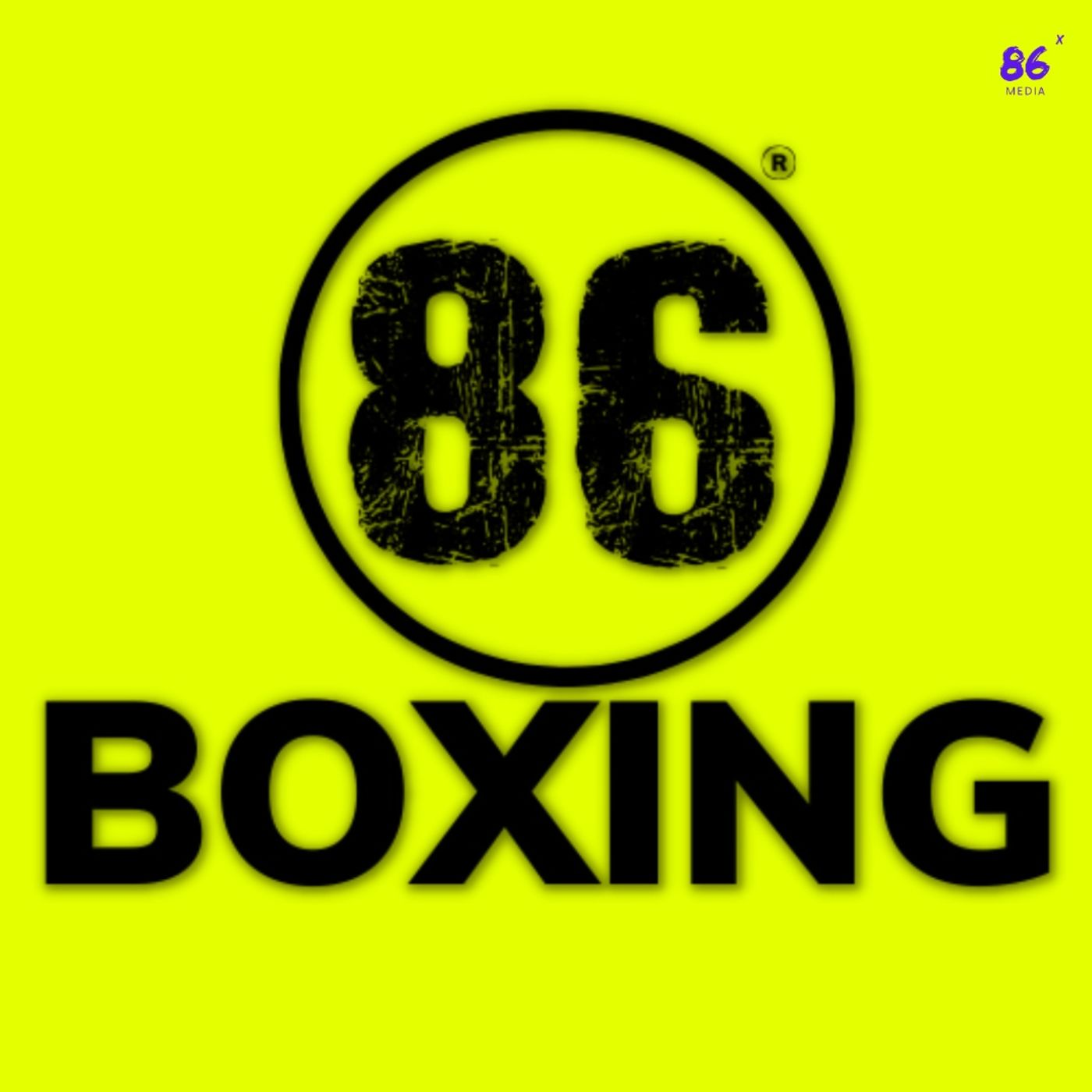 86Boxing E27: Manny Pacquiao vs Yordenis Ugas | WBA Welter Title | Welterweight Future #86xmedia