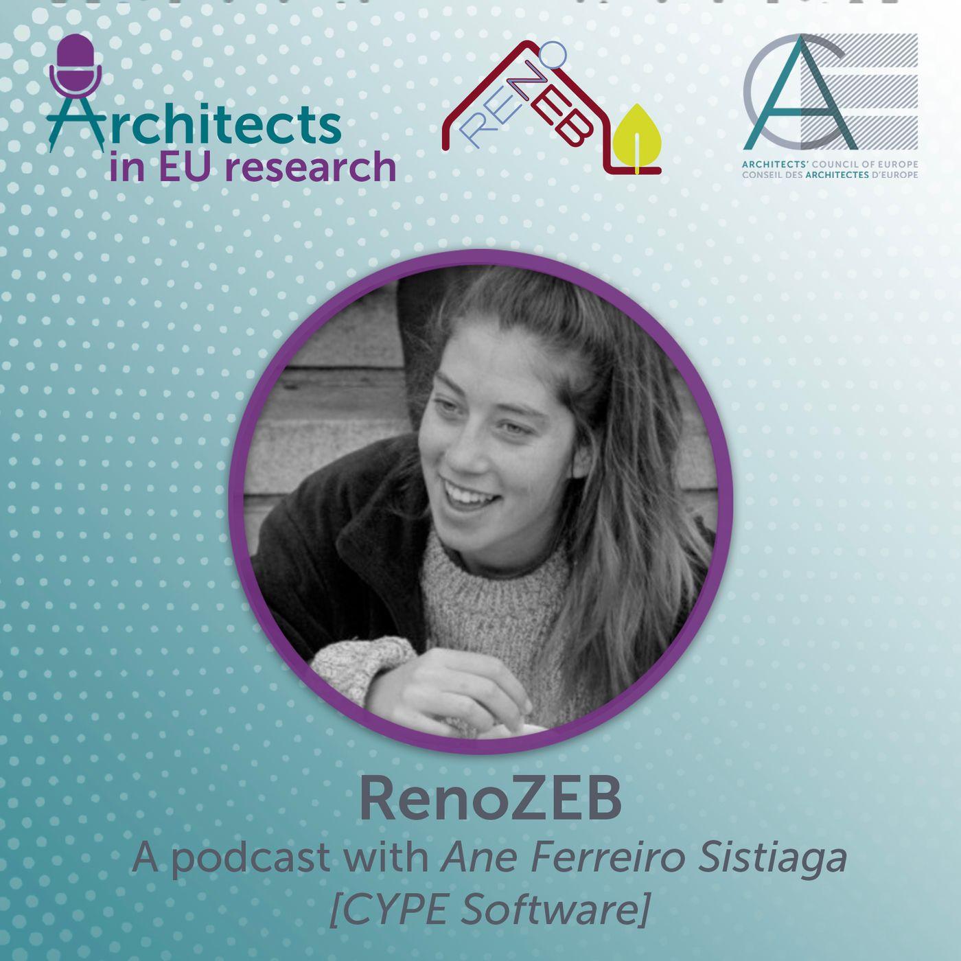 RenoZEB - Plug&Play solutions to unlock the renovation market