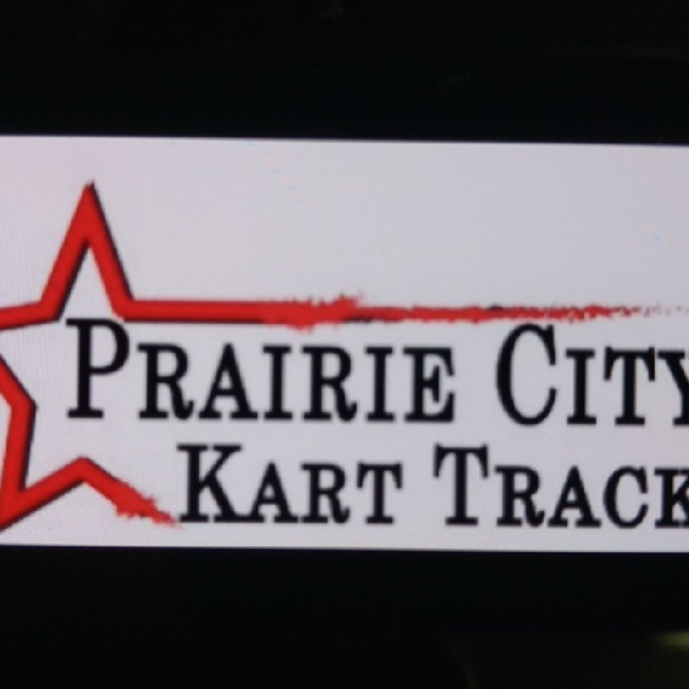 Episode 106 - Donald Durbin Of Prairie City Kart Track