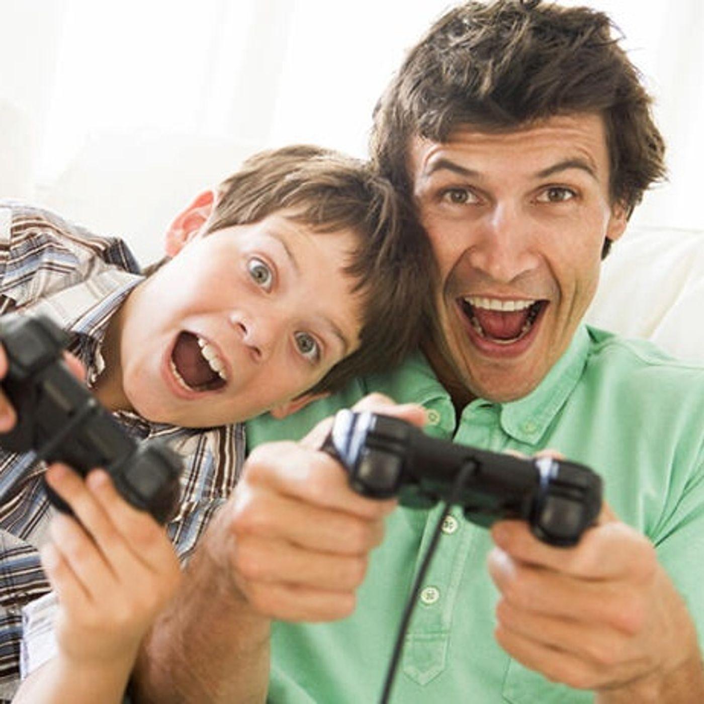 095 - PlayStation: la revolución del entretenimiento y el ocio
