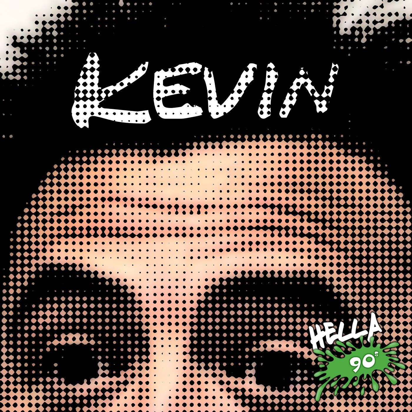Kevin Smith: Snoochie Boochies