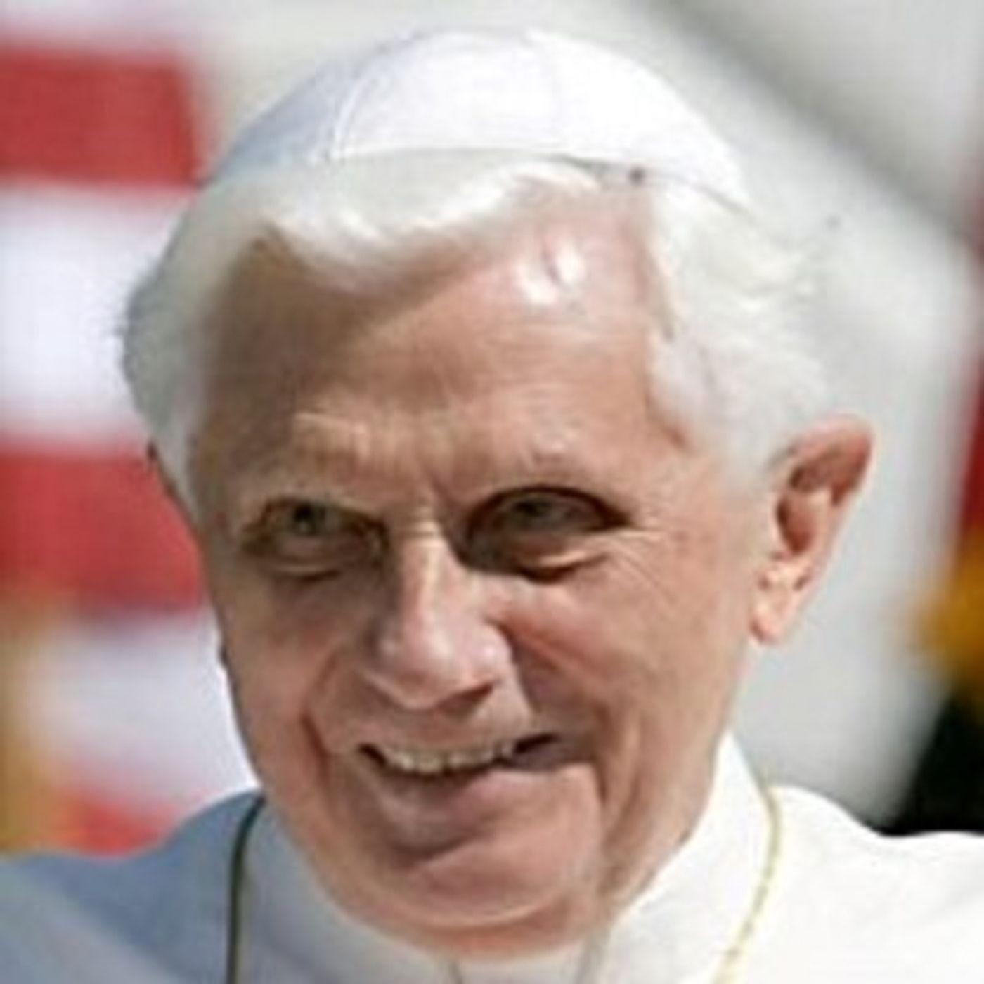 Chi nega l'elezione di Papa Francesco non è più cattolico