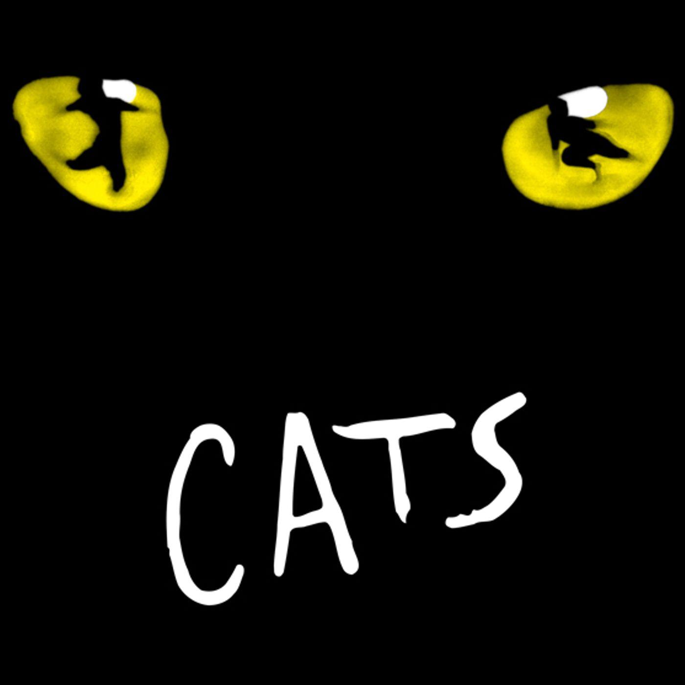 CATS - Teatro e Film, le Immense differenze   MusicSTAGE