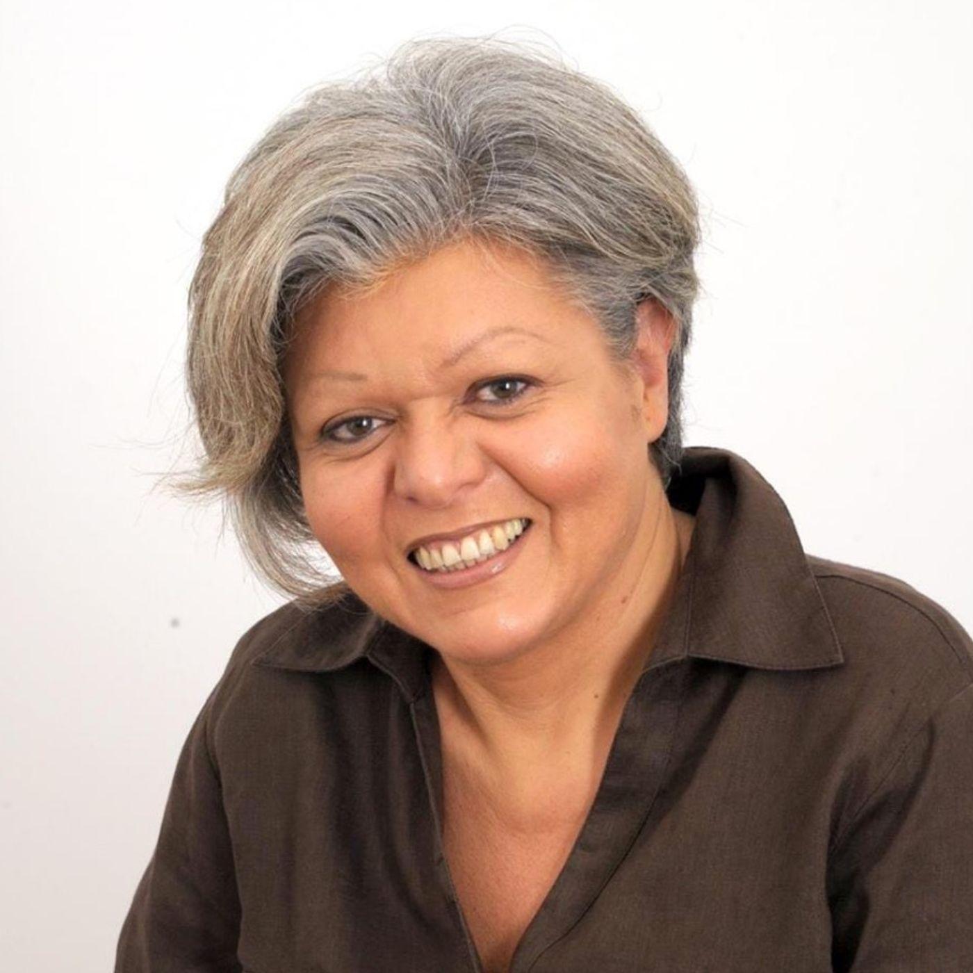 Cattività 52 - Scrittura riparativa (Francesca Di Gangi)