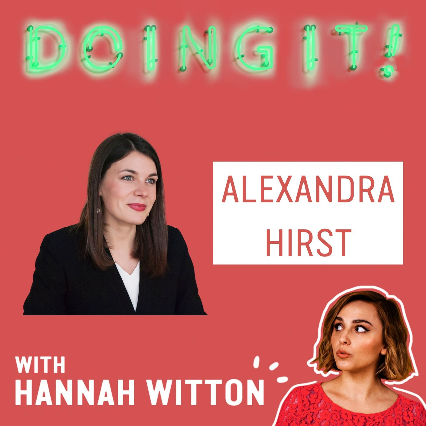 The Legal and Financial Reality of Marriage and Divorce with Alex Hirst