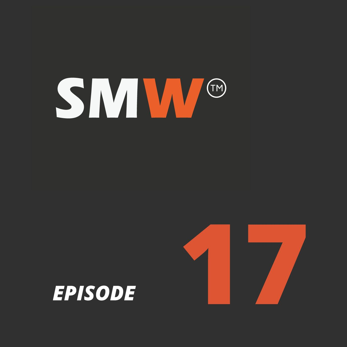 Ep. 17: Icing Your Pitching Arm — Does It Work?