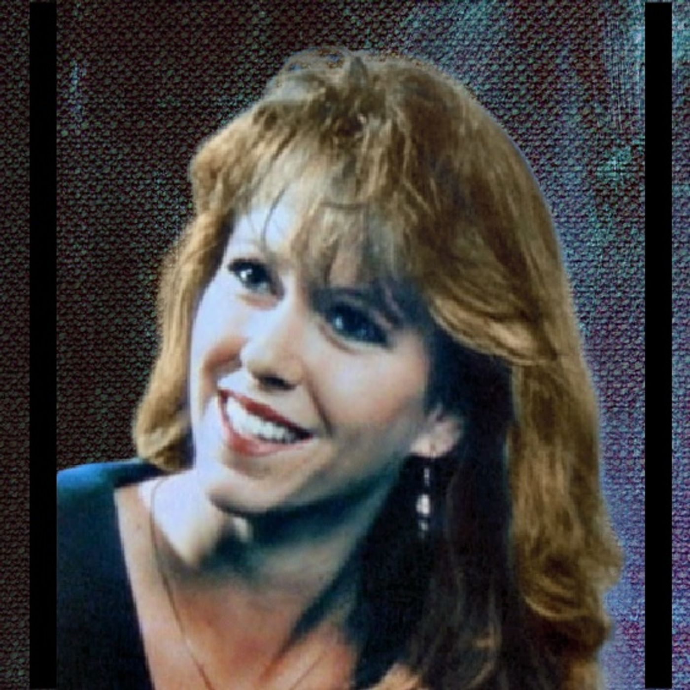 No Trace: The Disappearance of Tara Breckenridge