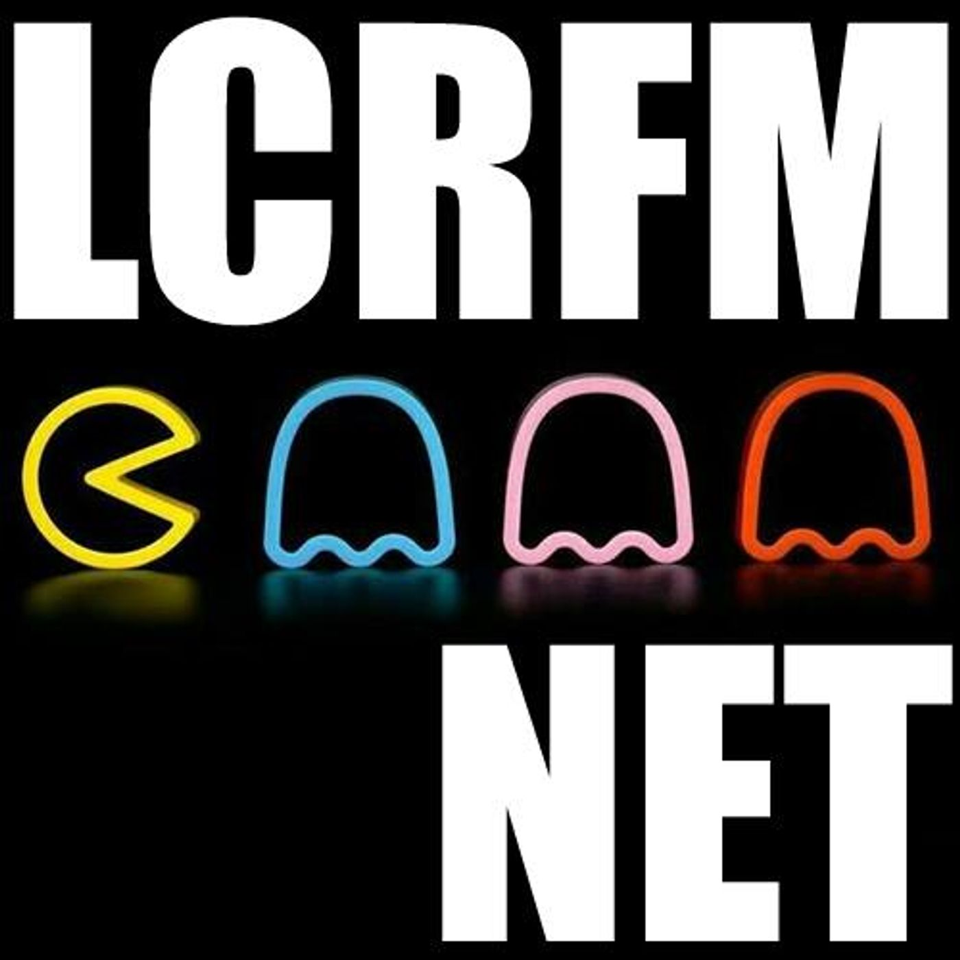 """LCRFM""... Back Tomorrow... ""ITS ALL ABOUT THE MUSIC"" its@8PM-GMT... ON LCRFM NET"