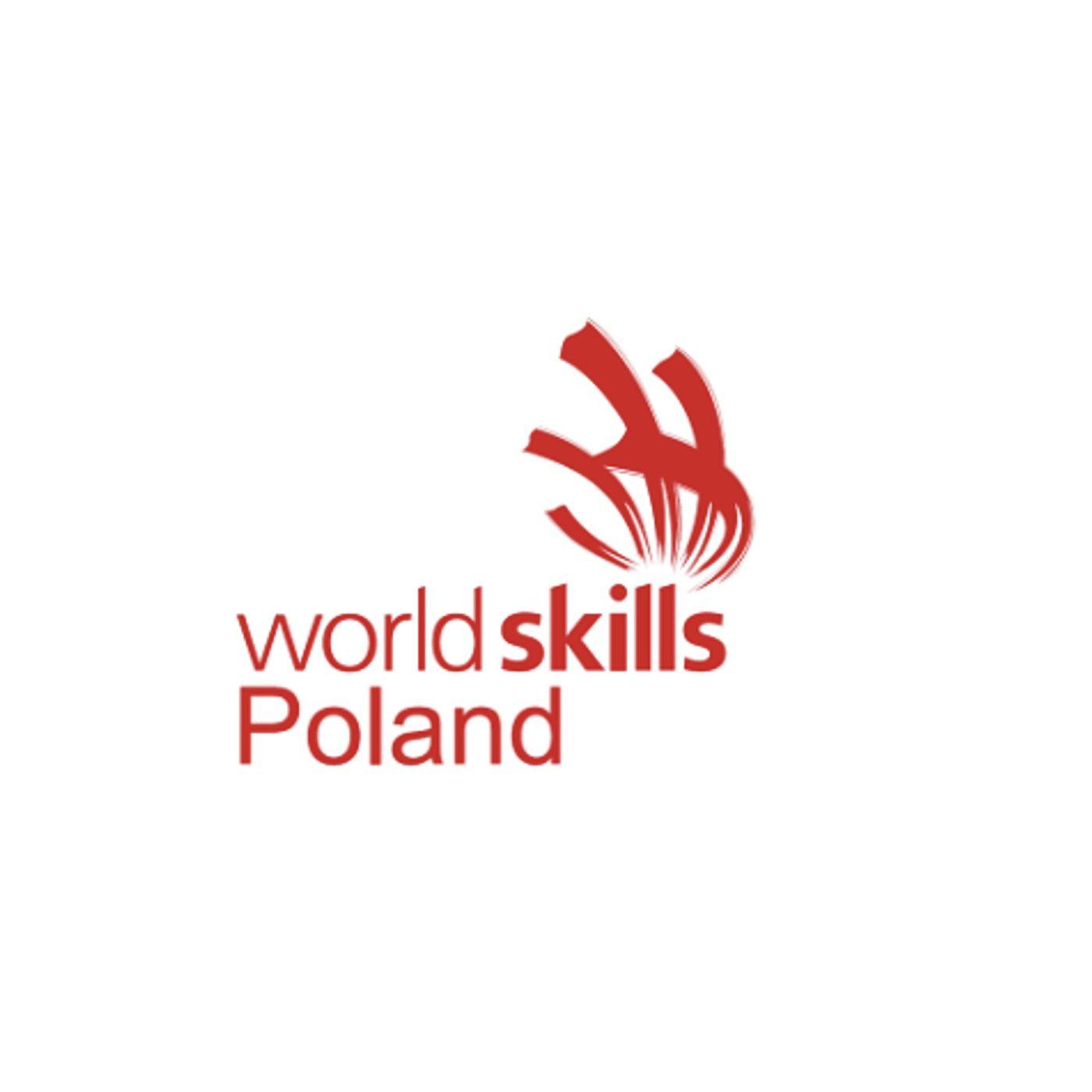 Goście Horeca Radio odc. 79 - WorldSkills Poland