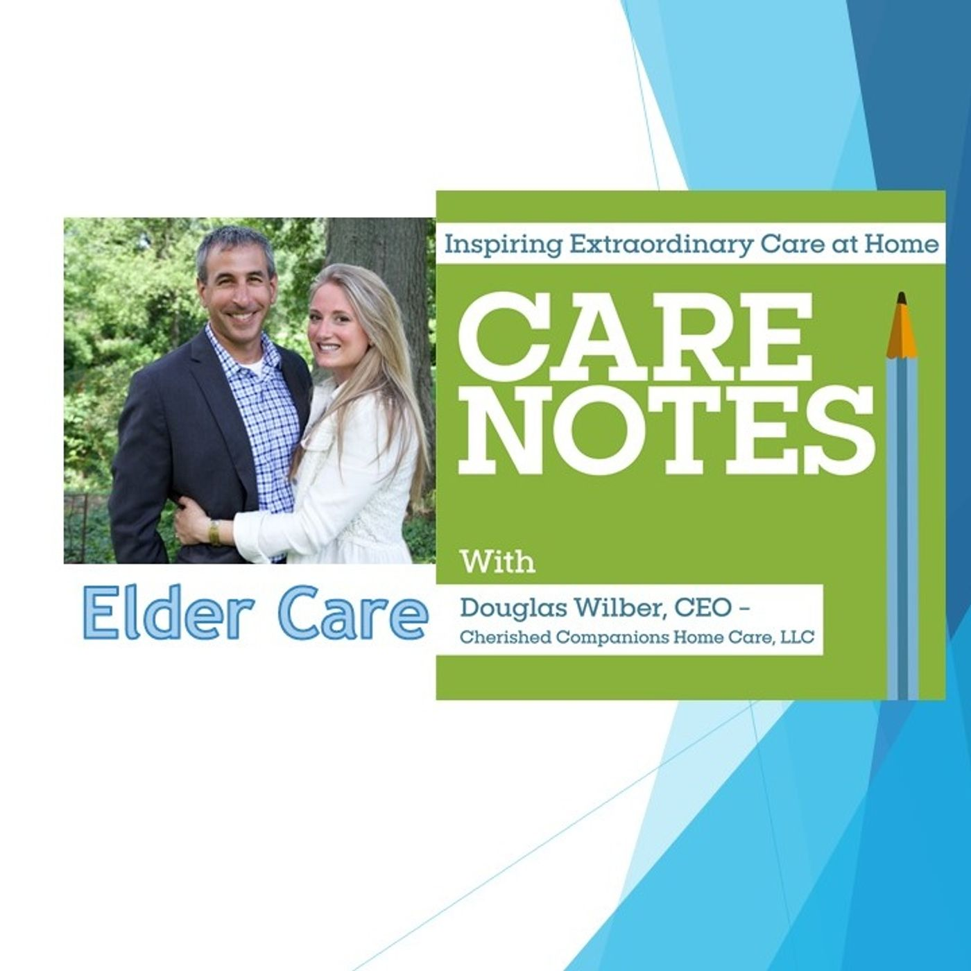 5care-notes-_-cherished-companions-8_21_18