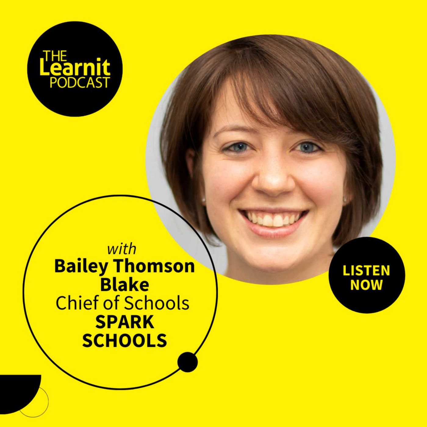 "#19 Bailey Thomson Blake, SPARK Schools: ""Schools Change Communities for the Better."" Creating Affordable, Values-led Private Education"