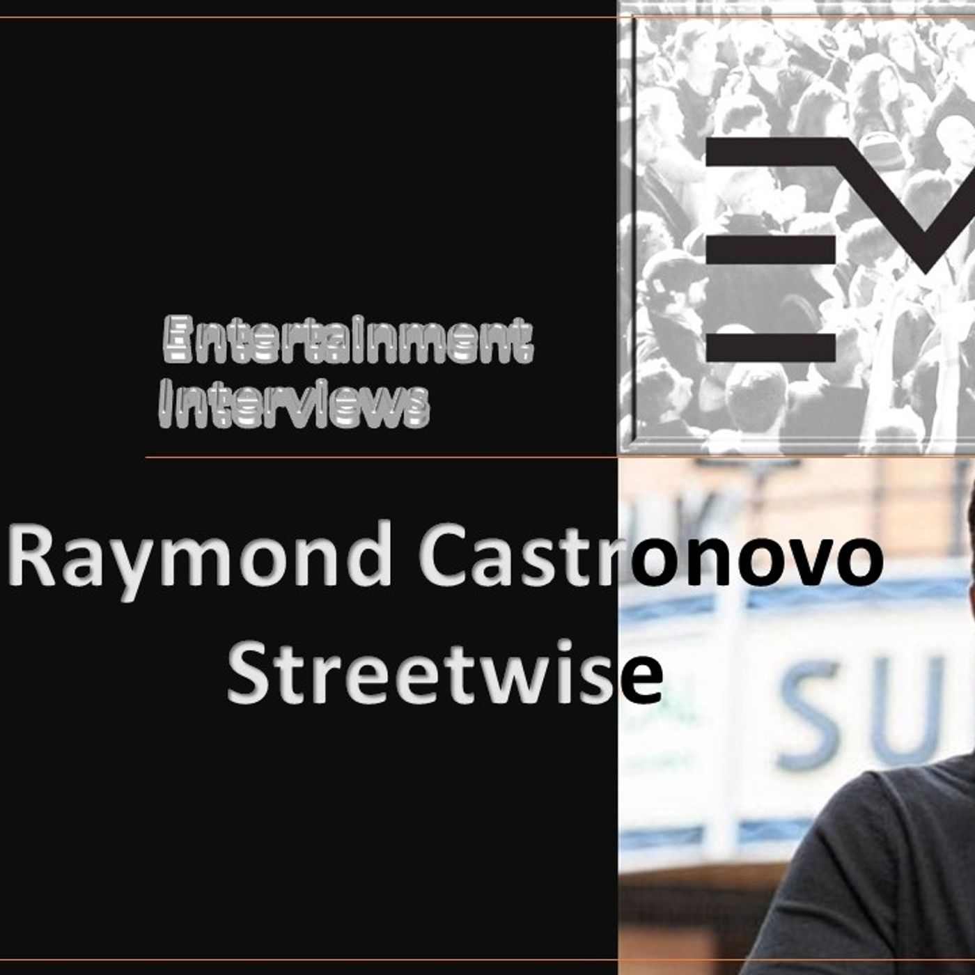 Raymond Castronovo_Streetwise_brought to you by EMPKT PR_4_22_21