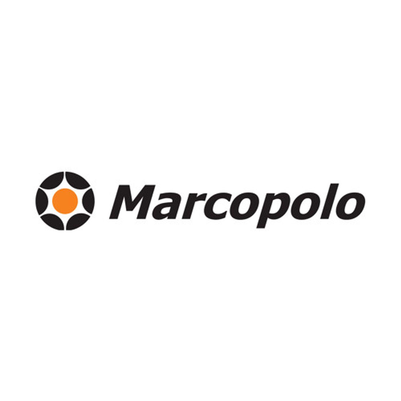 Teleconferência de Resultados da Marcopolo (POMO4) do 1T20