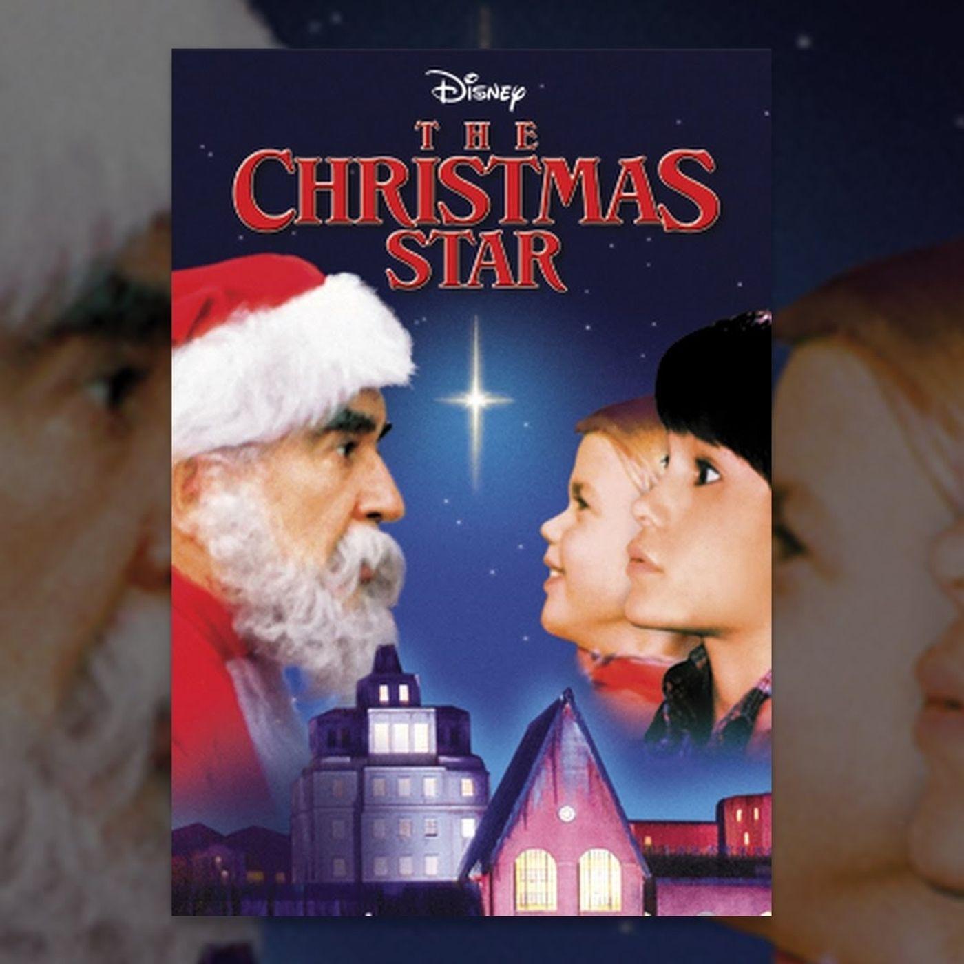 The Christmas Star (ABC - 1986)