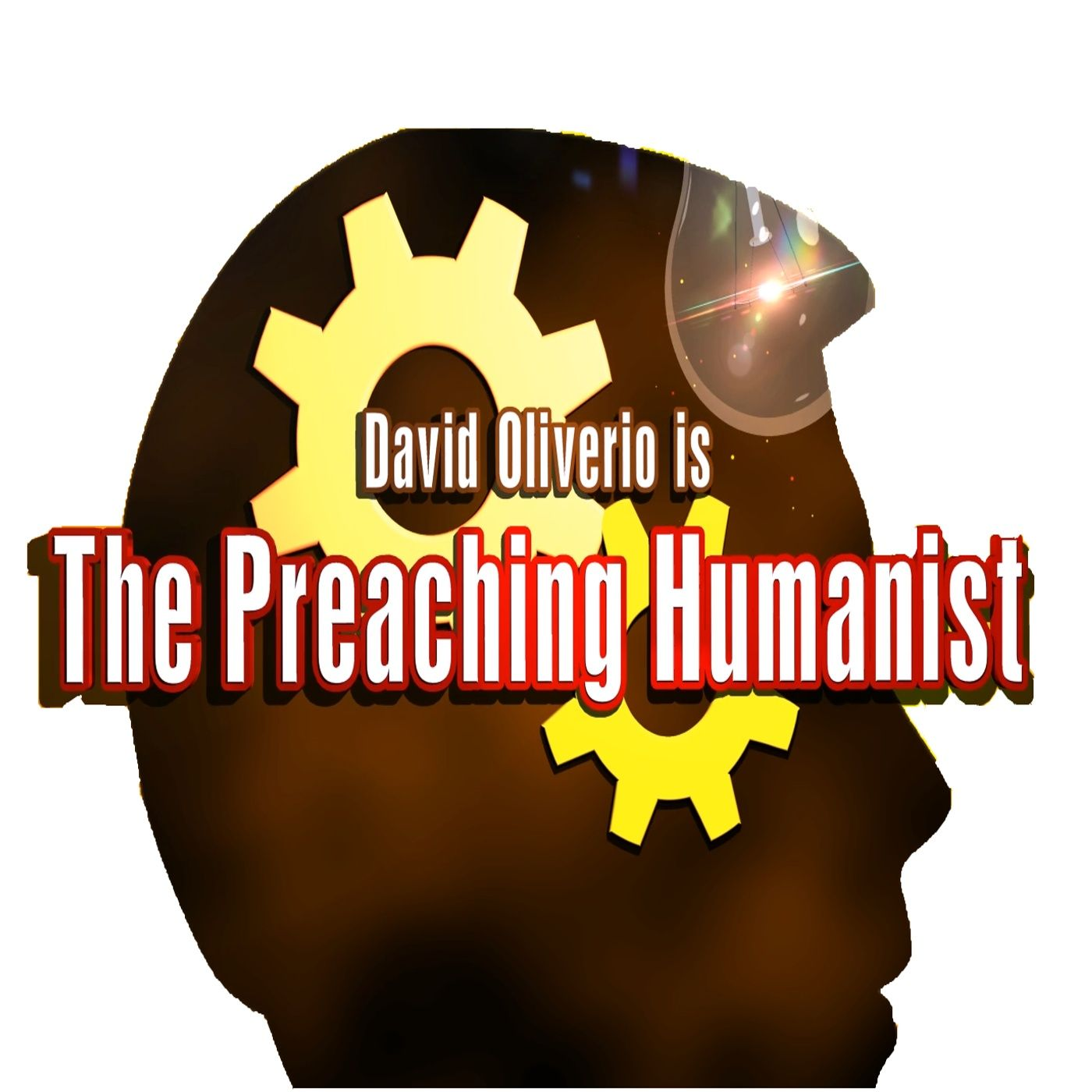 The Preaching Humanist