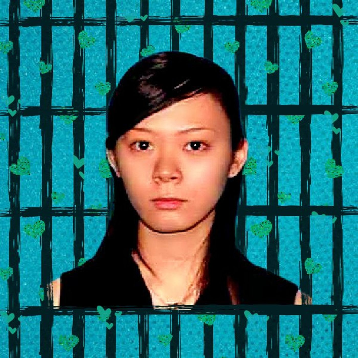 The Senseless & Savage Murder of Mikiko Kasahara