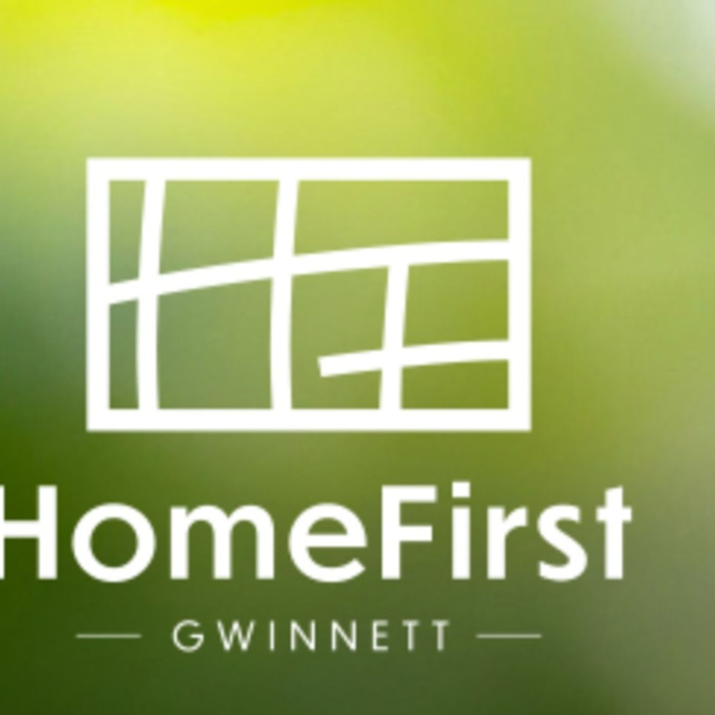 Gwinnett's First Homeless Shelter May Almost Be Ready To Open