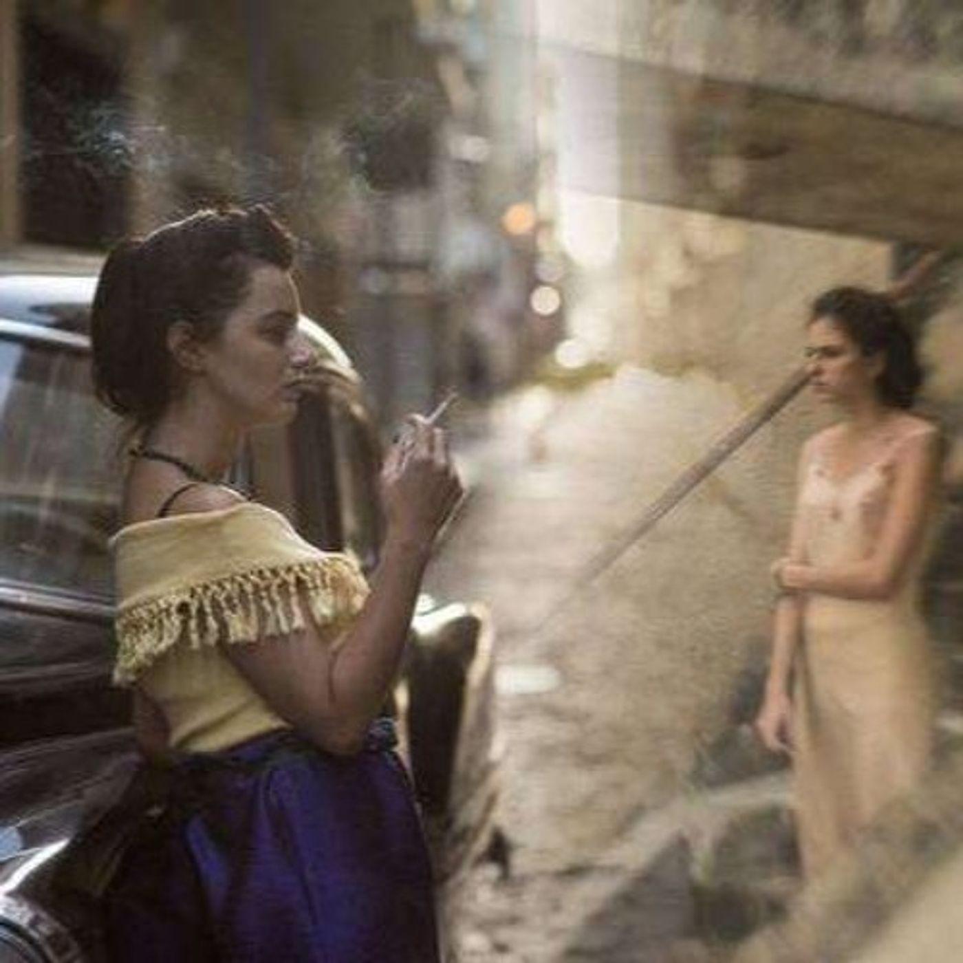 'A Vida Invisível' e 'Downton Abbey - O filme' nas telonas