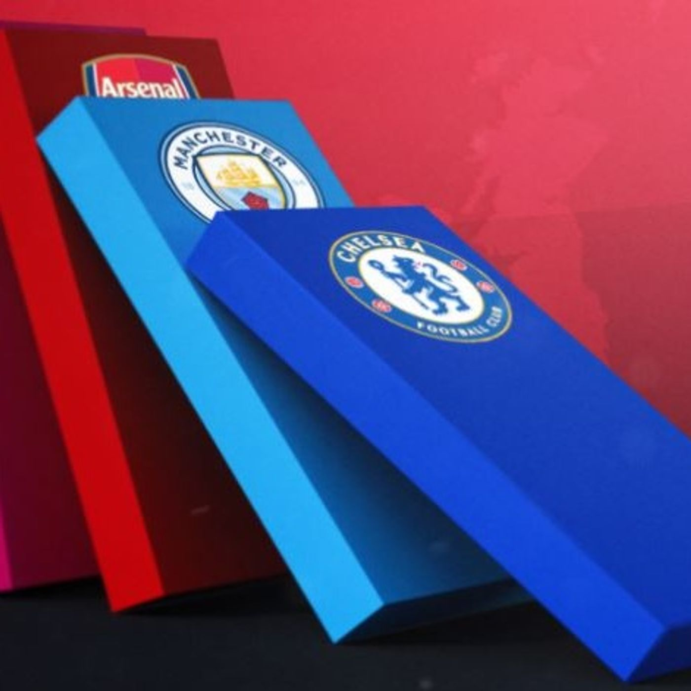 Special: Fans 1-0 Not-so-Super League