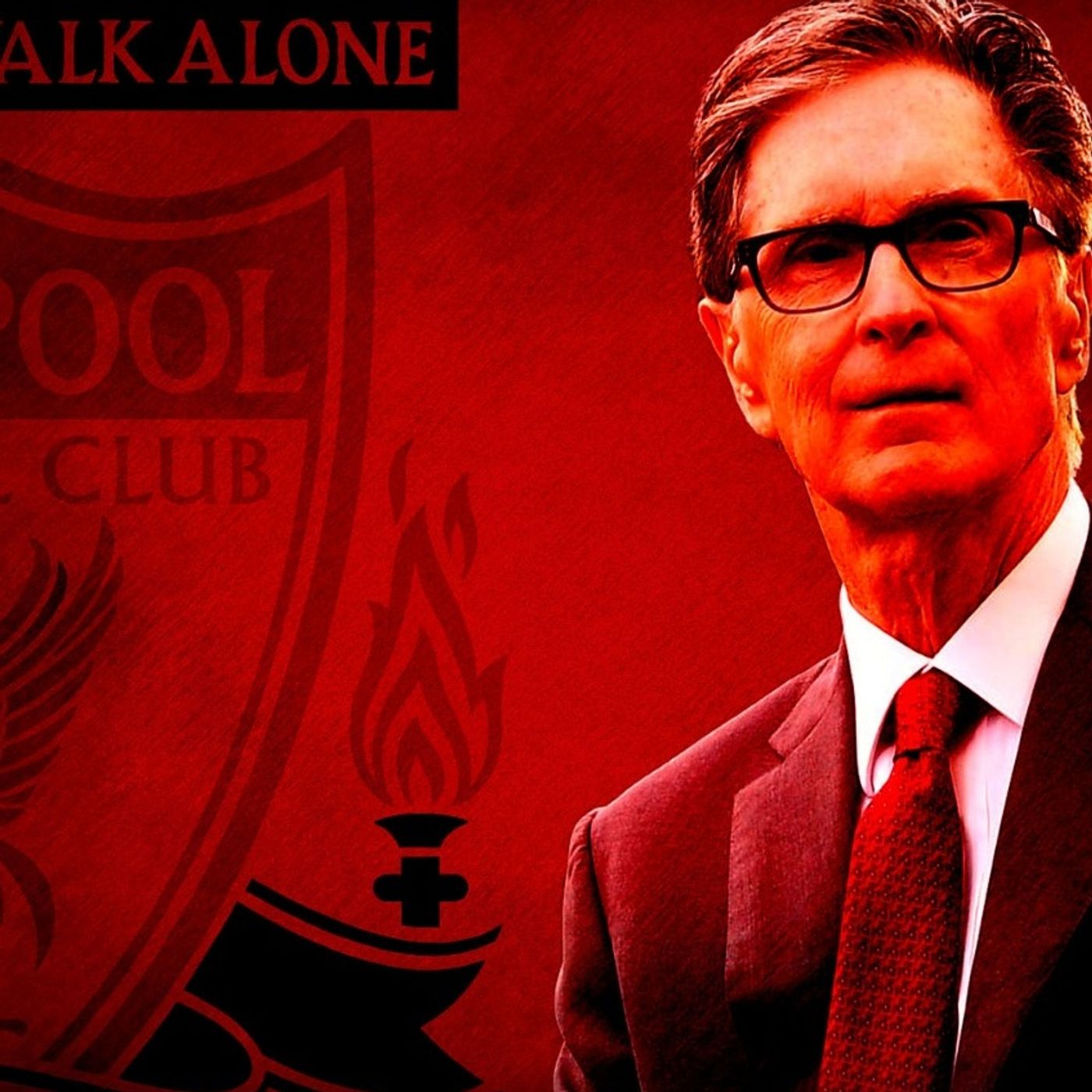 The Bottom Line: European Super League mistake, what comes next for FSG, and the Champions League reforms Liverpool should be wary of