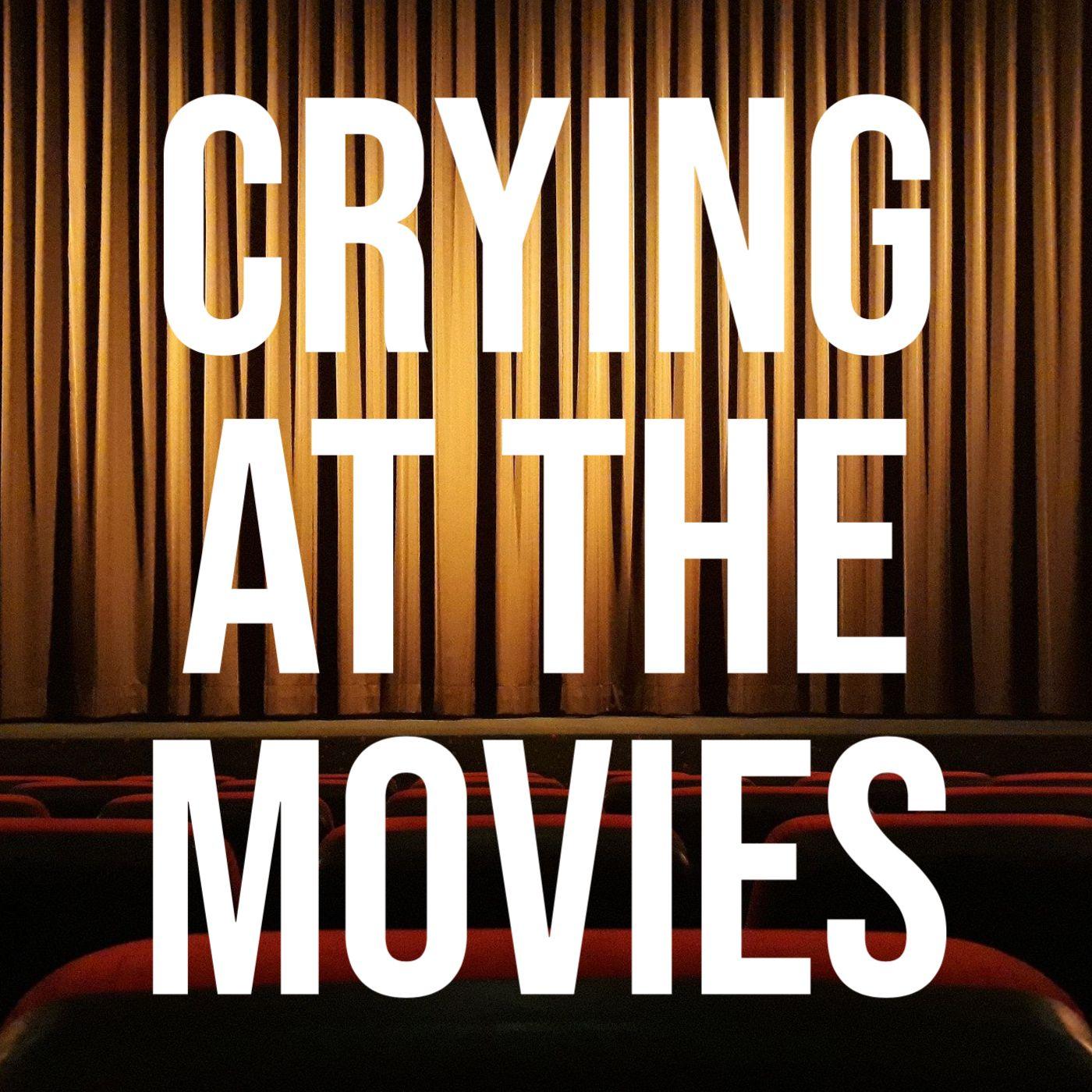 Crying at the Movies