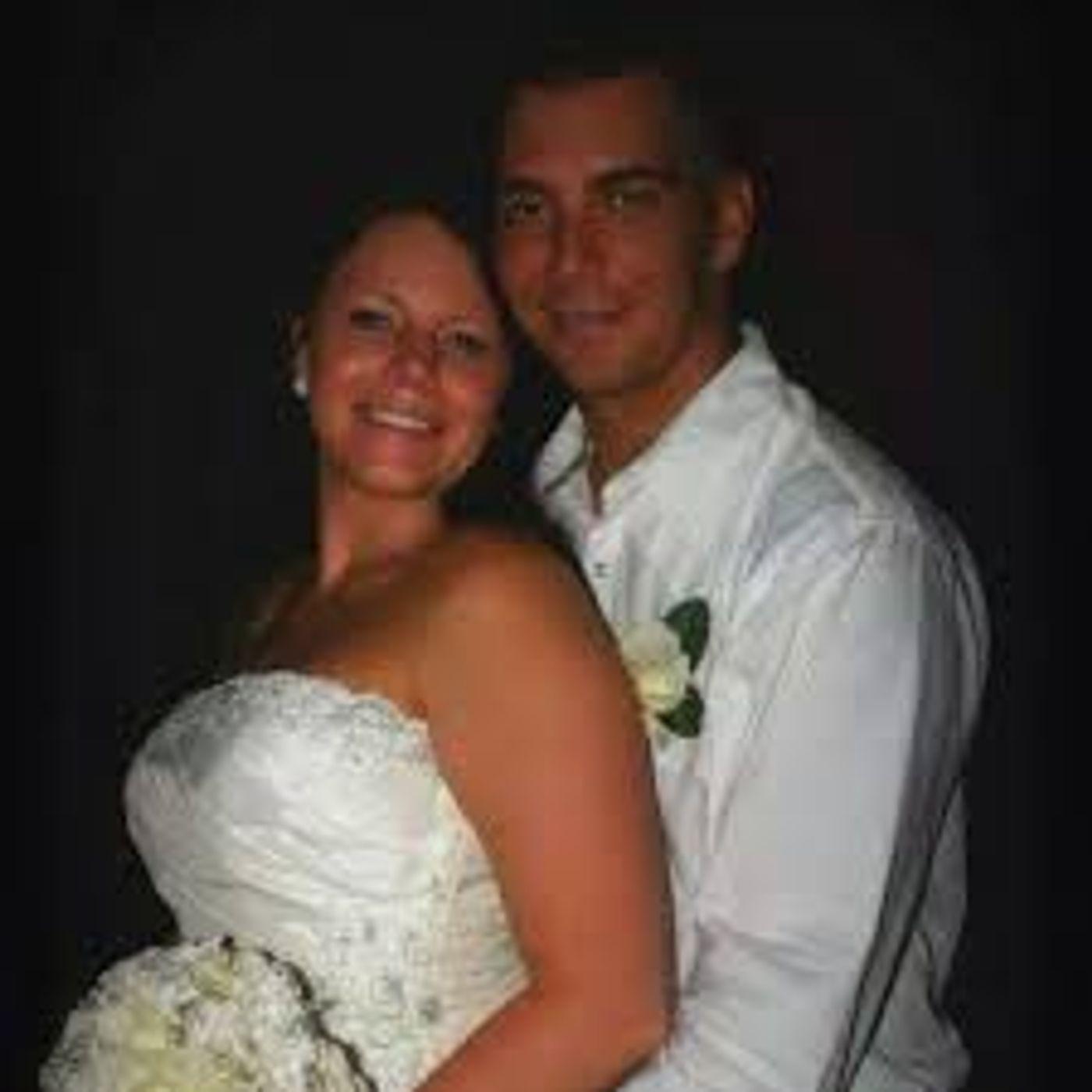 Nathan and Krystal Maddox-25