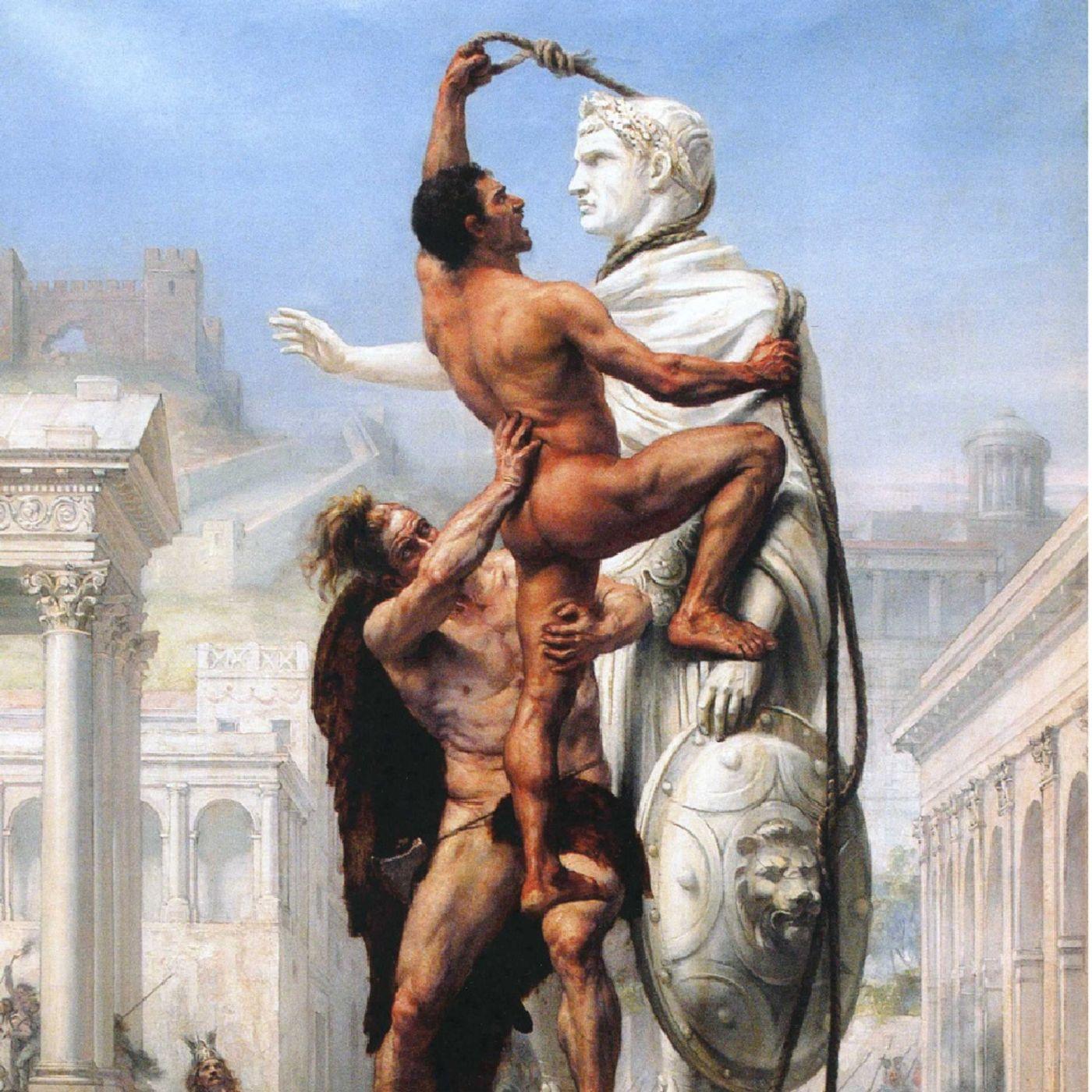 I conflitti di identità nella Storia - ExtraBarbero (Trento, 2009)