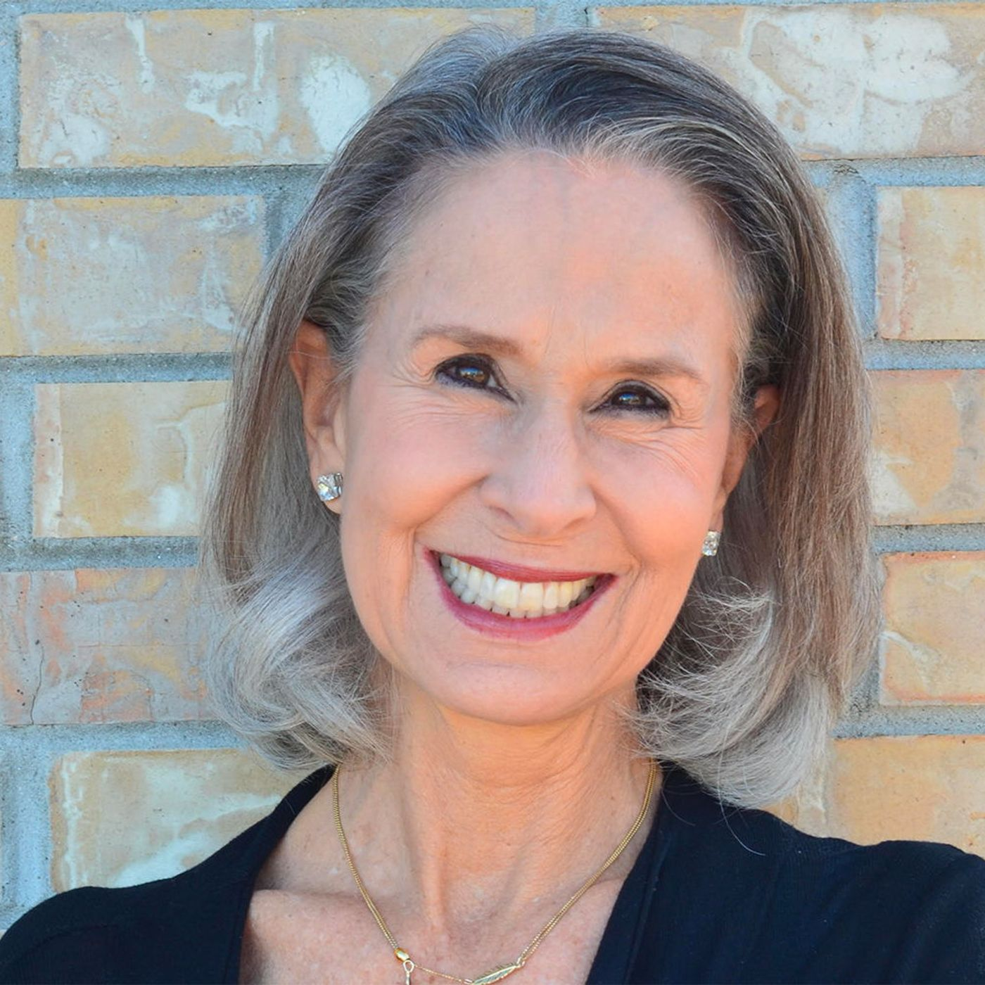 Episode 3: Maintaining Friendships as We Age with Joy Loverde