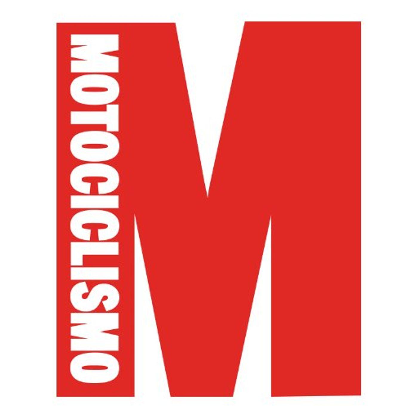 MOTOCICLISMO Hospitality  2x03 - El boom de la moto 125 cc