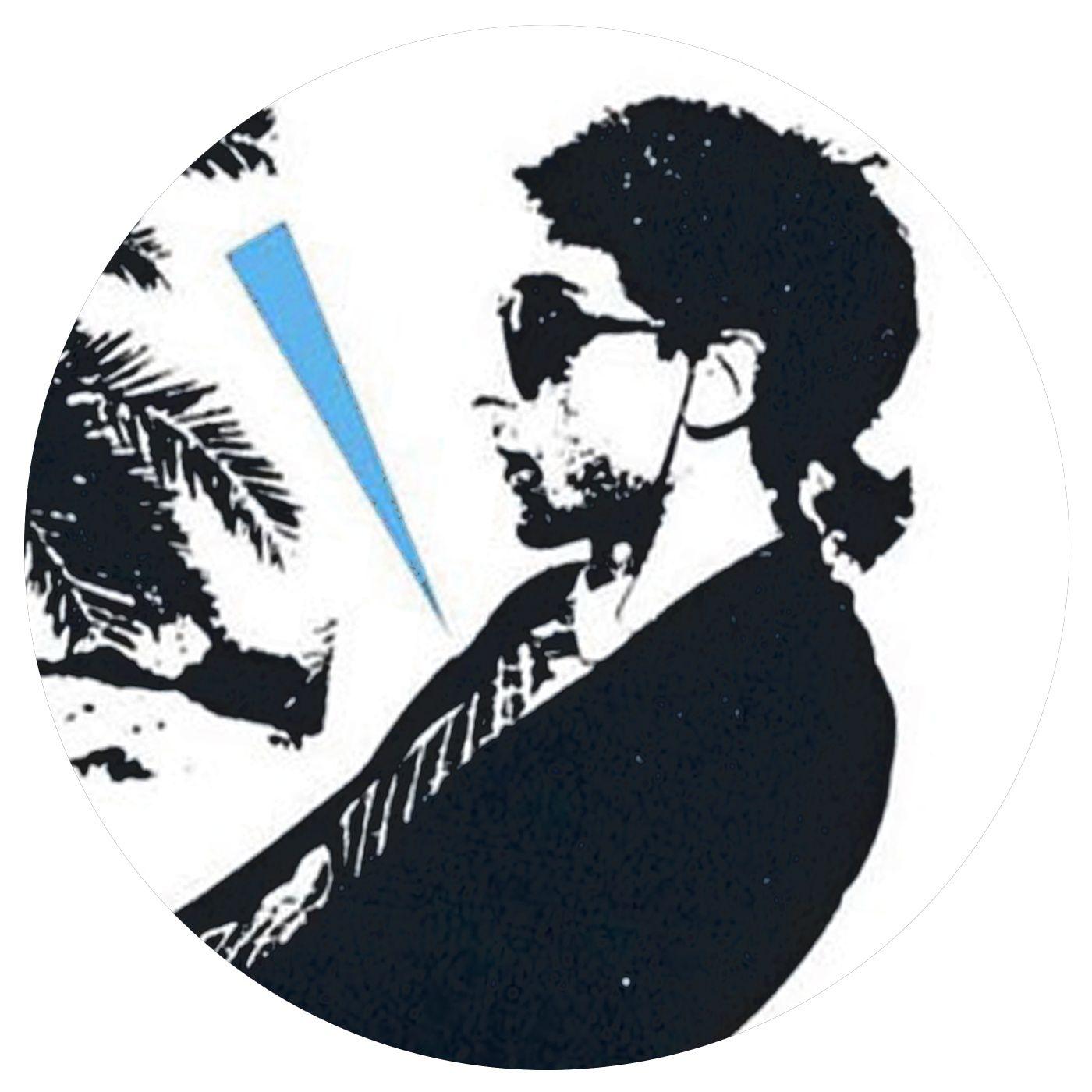 The Tuesday Tapes | omaggio a Franco Battiato