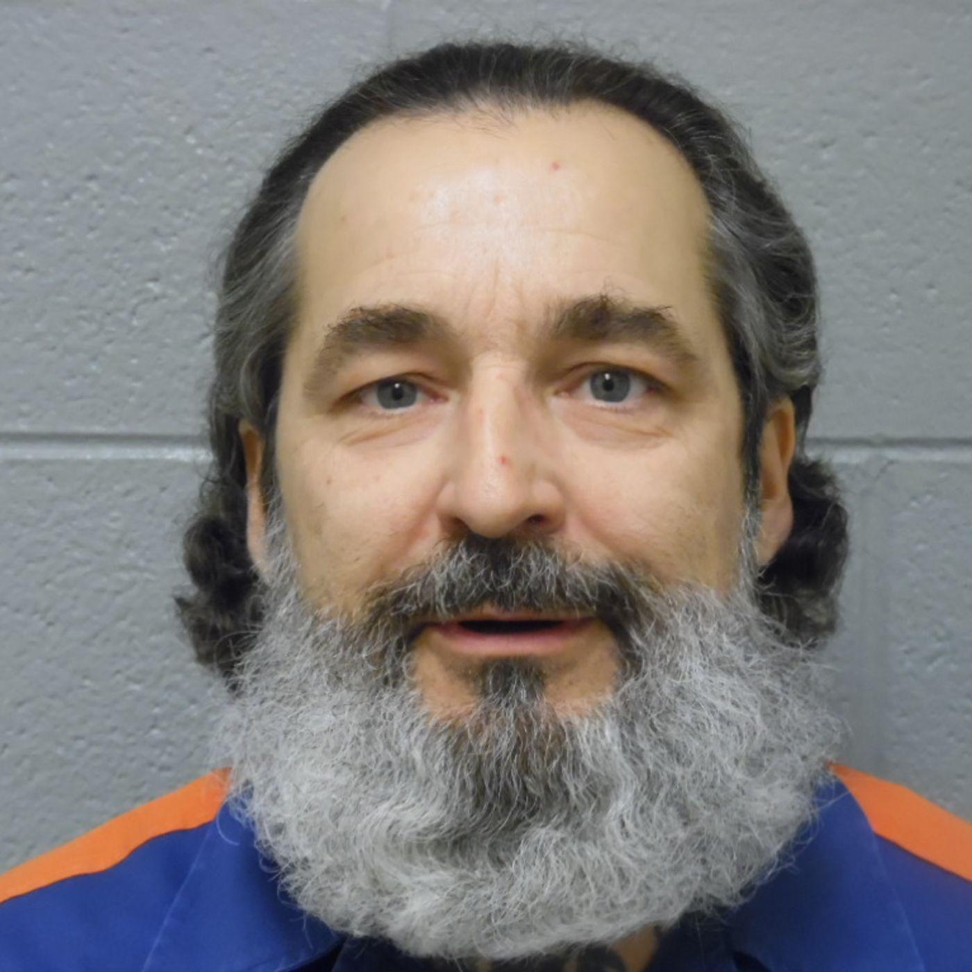 Interview with Michigan triple murderer John Jancar Jr.